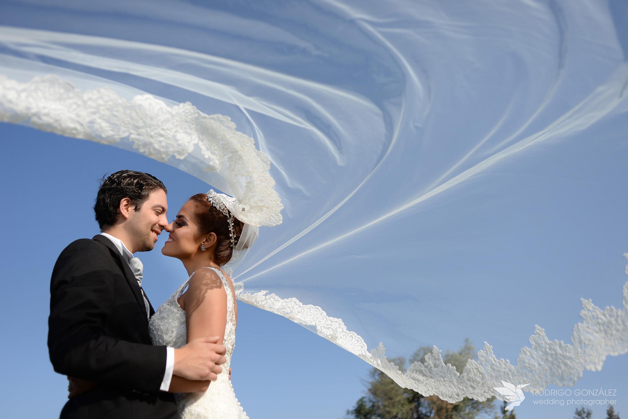 fotografo-de-bodas-vista-verde-country-club-0432