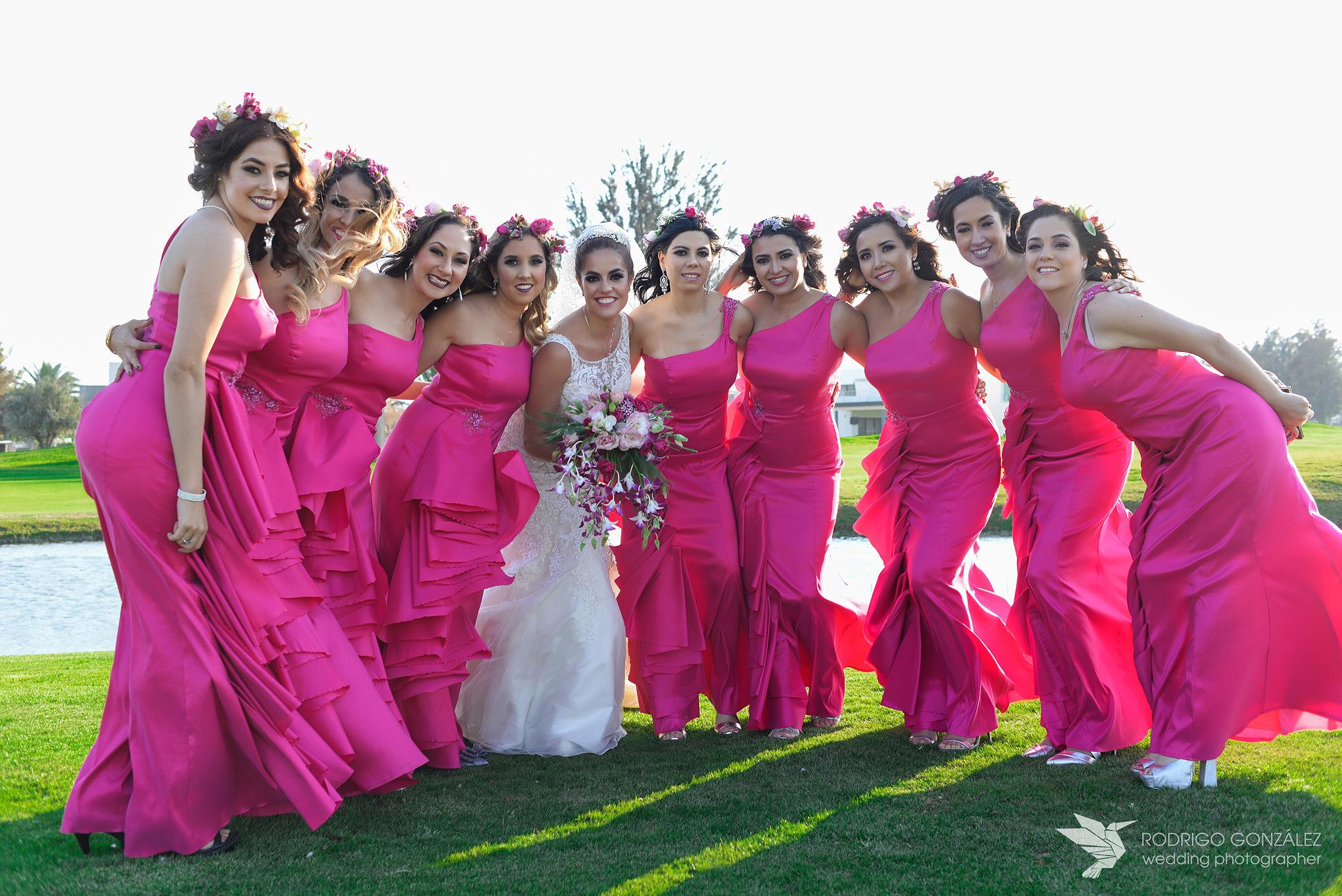 bodas-en-la-vista-country-club-0528