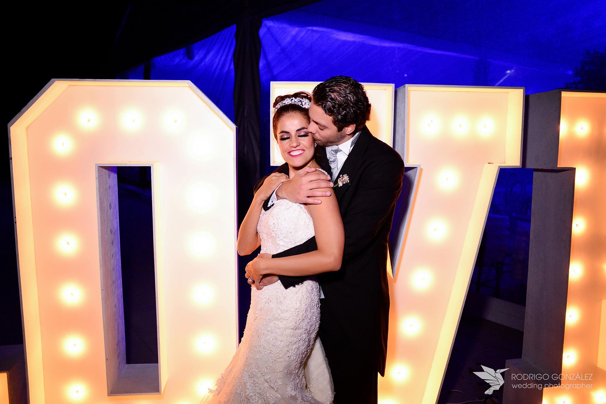 mejores-fotografos-de-bodas-en-mexico-1615