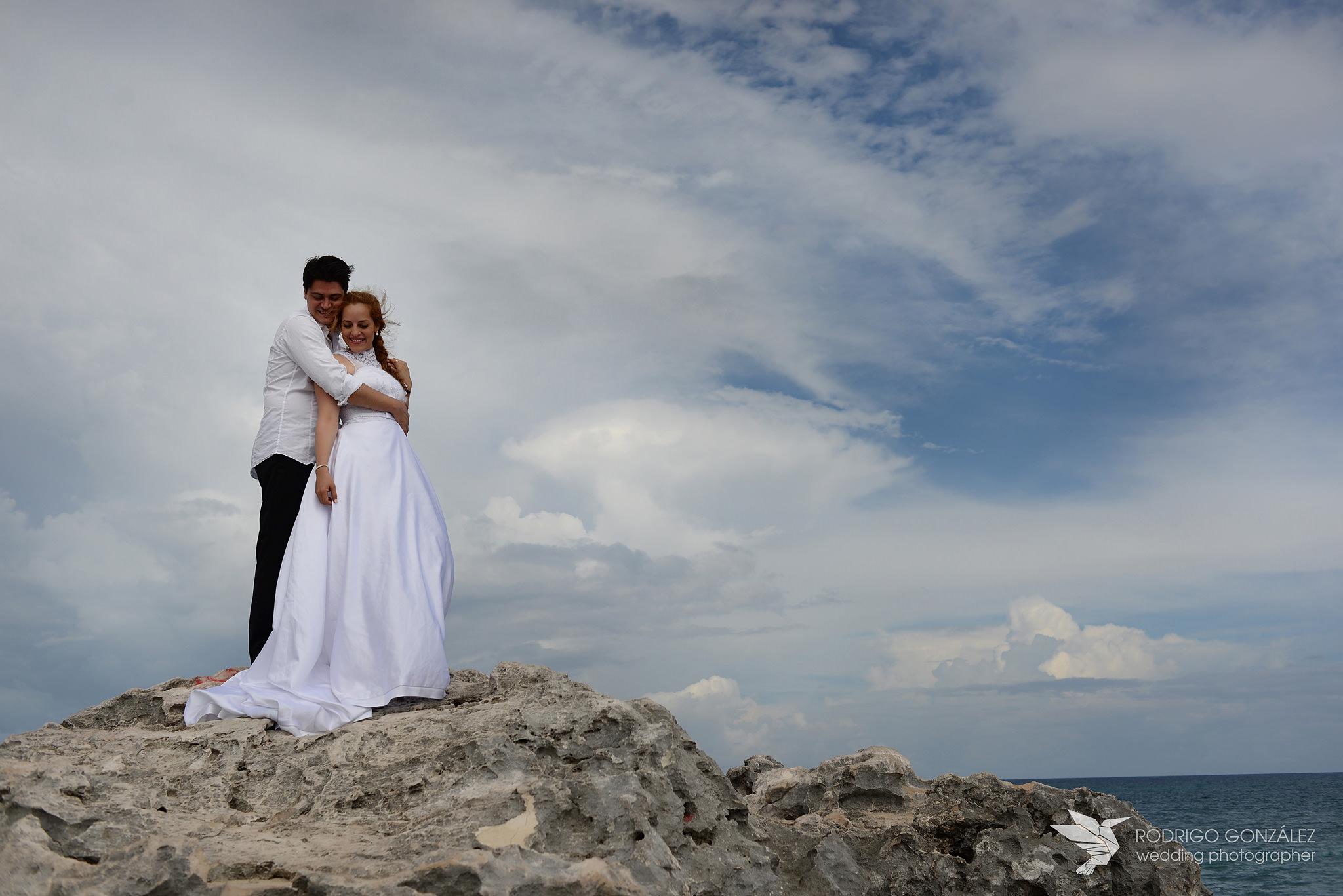 fotografo-de-bodas-en-cancun_014