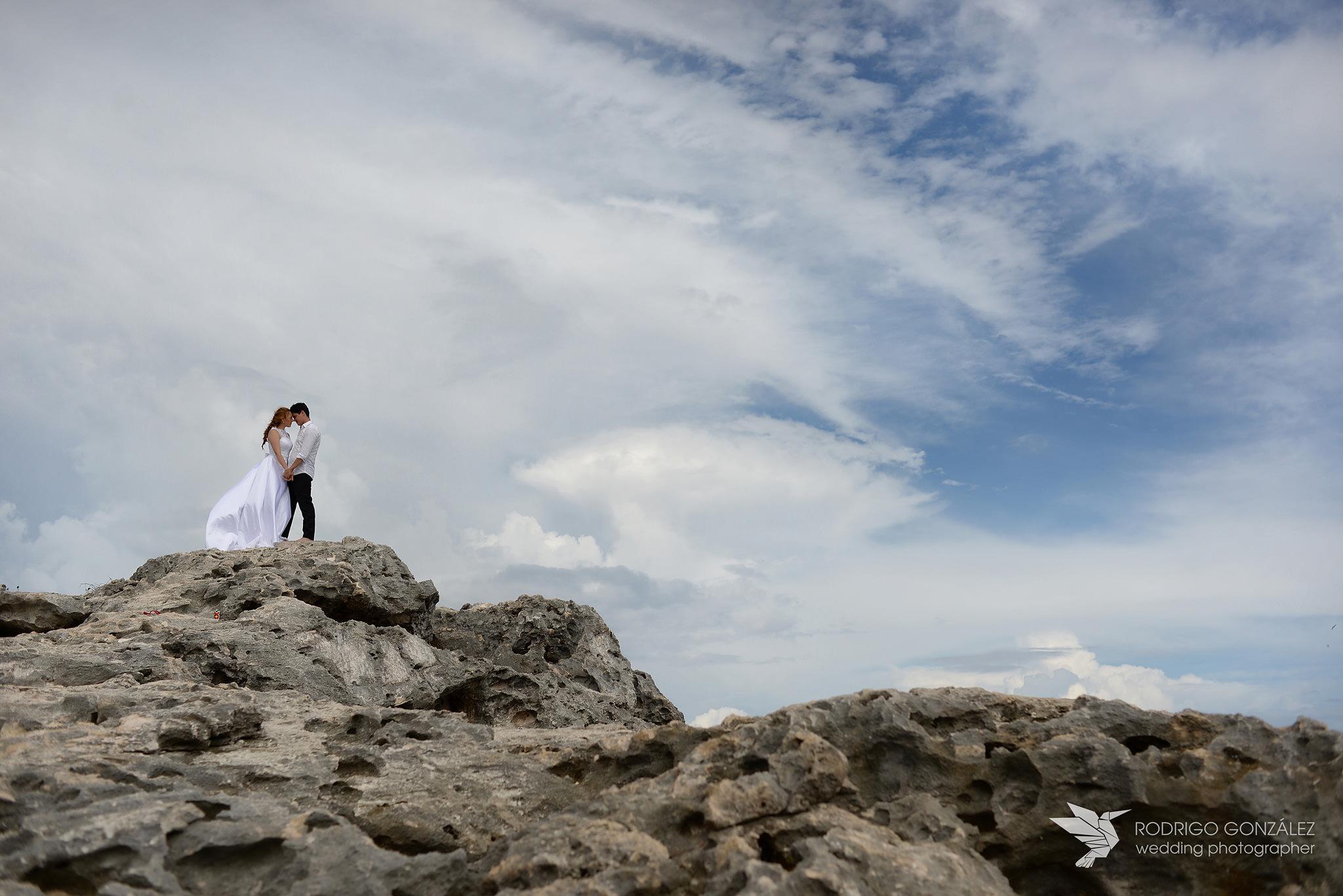 cancun-wedding-destination_015