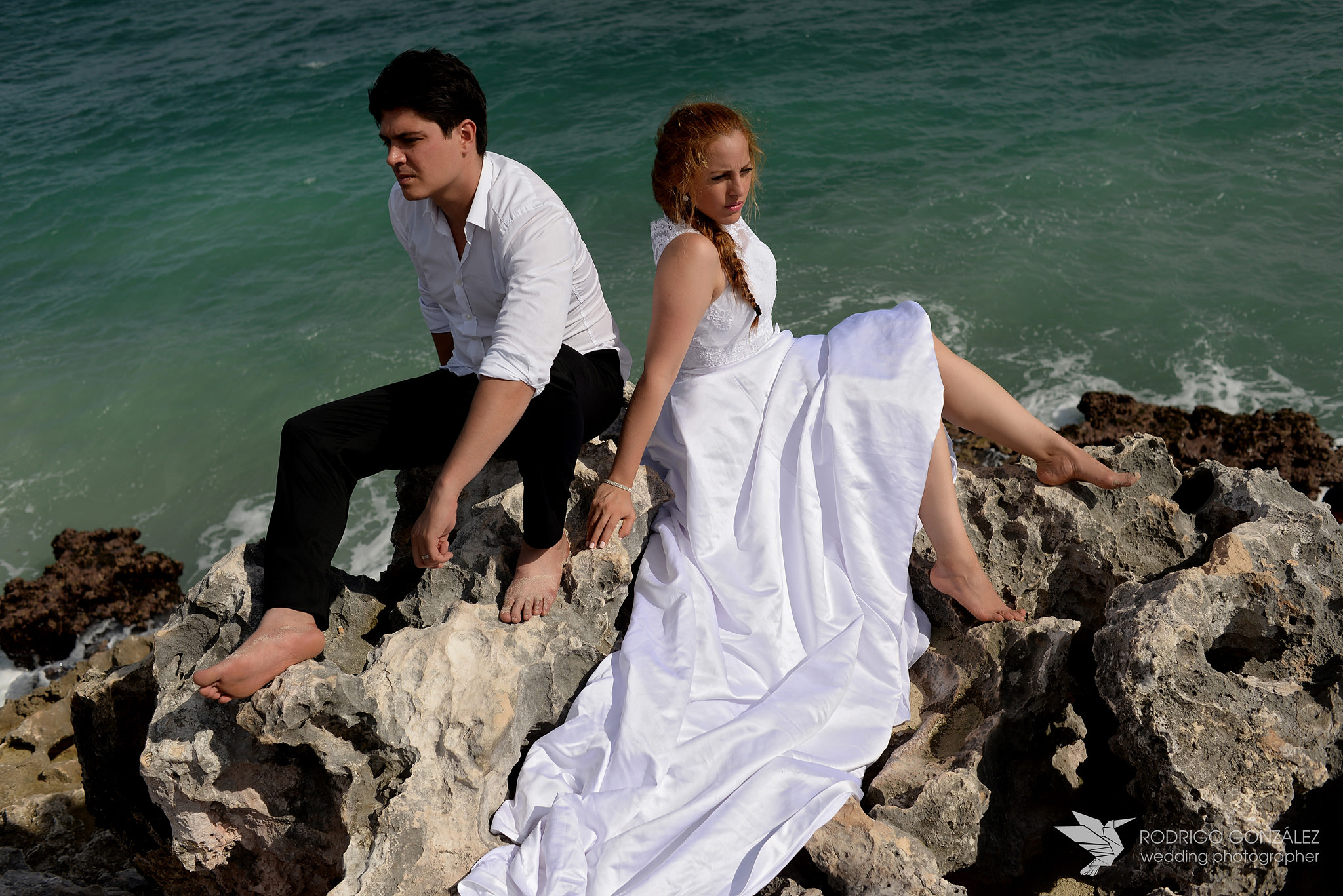 trash-the-dress-en-cancun_031