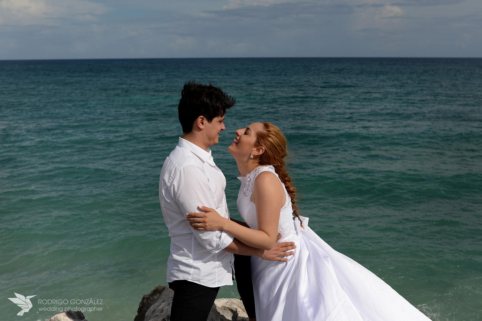 top-mexico-wedding-photographer_032