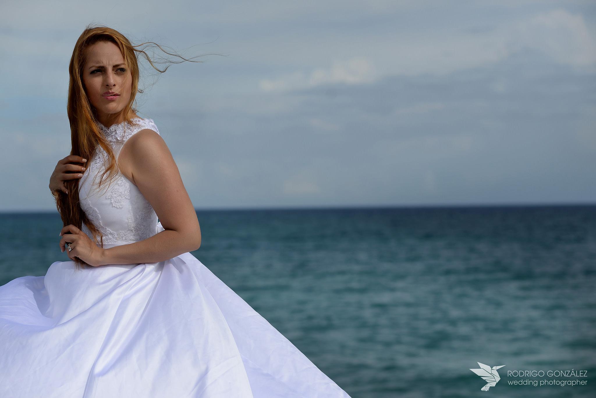 fotos-bodas-tulum_043