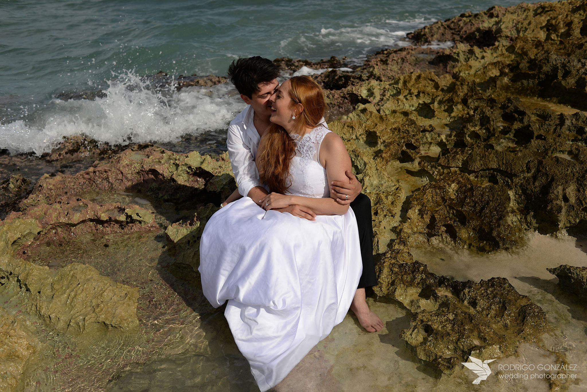 destination-wedding-photographer_090