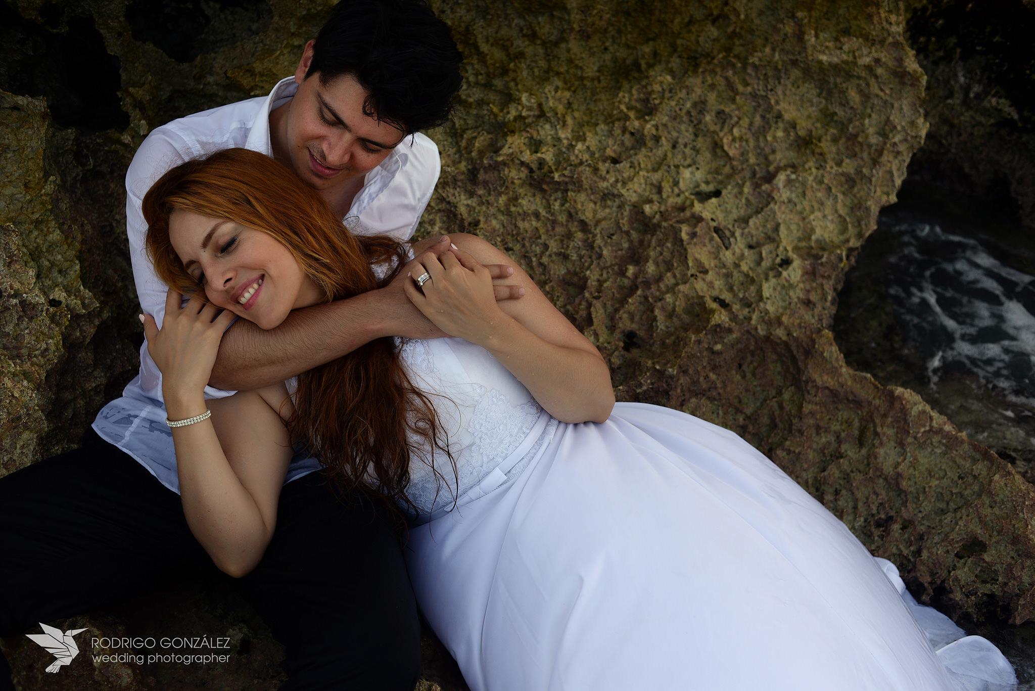 fotografo-de-bodas-en-mexico_127