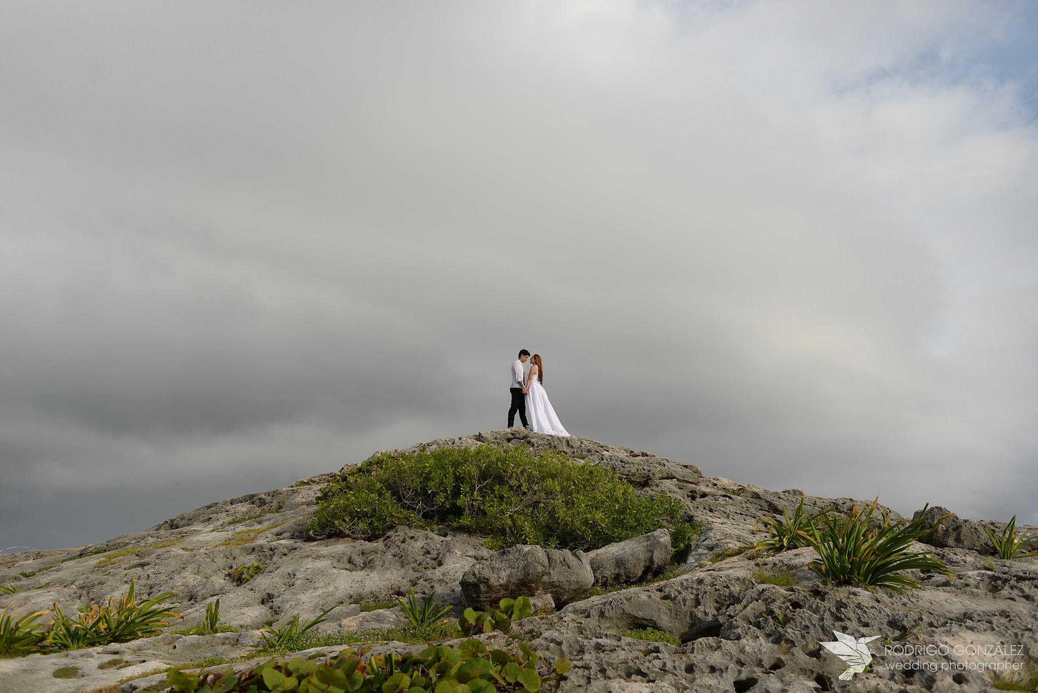 fotografo-de-bodas-en-tulum_255