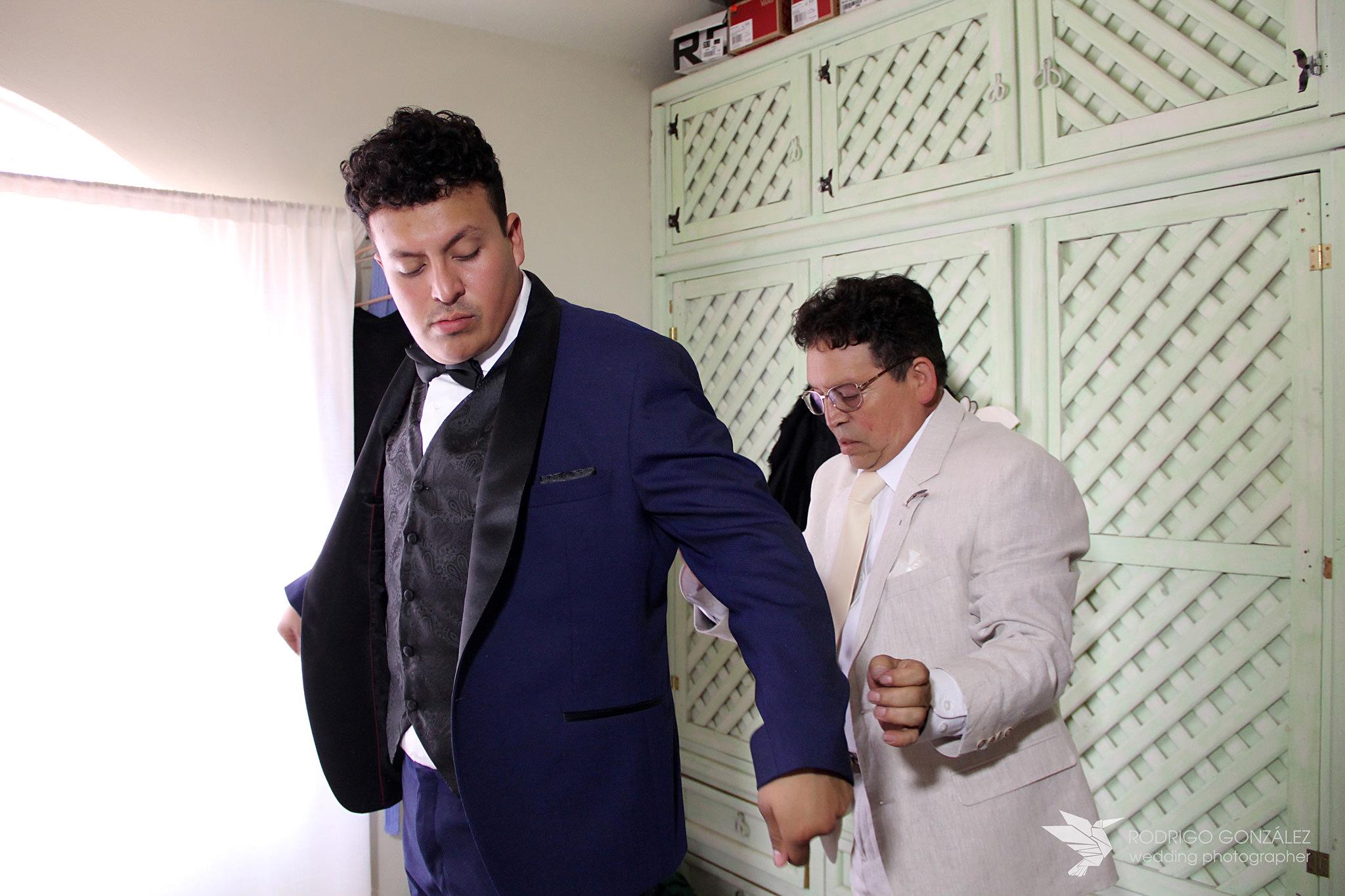 bodas-en-puebla-0049