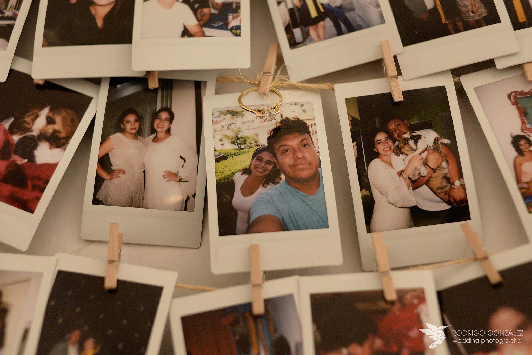 mejores-fotografos-de-eventos-en-puebla-0089