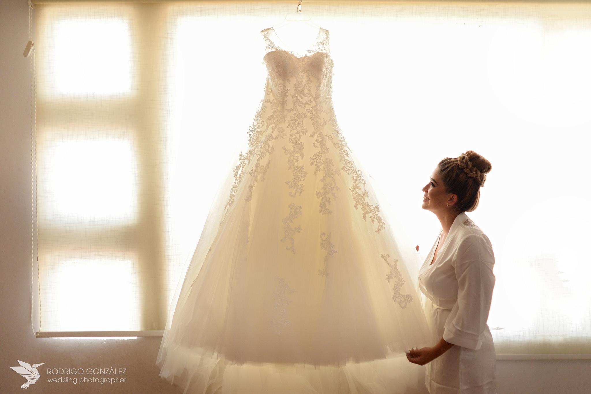 vestidos-de-novia-0114