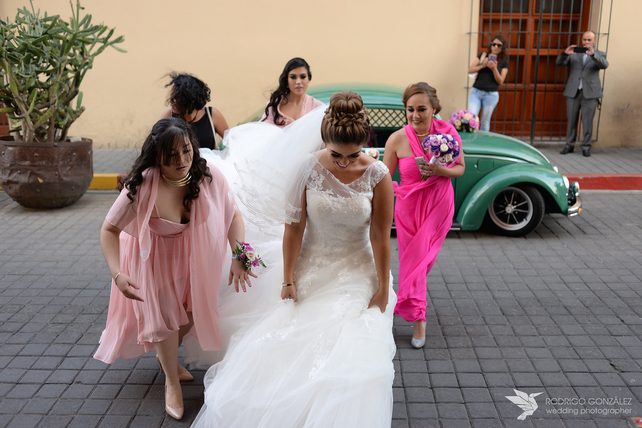 bodas-en-cholula-0162