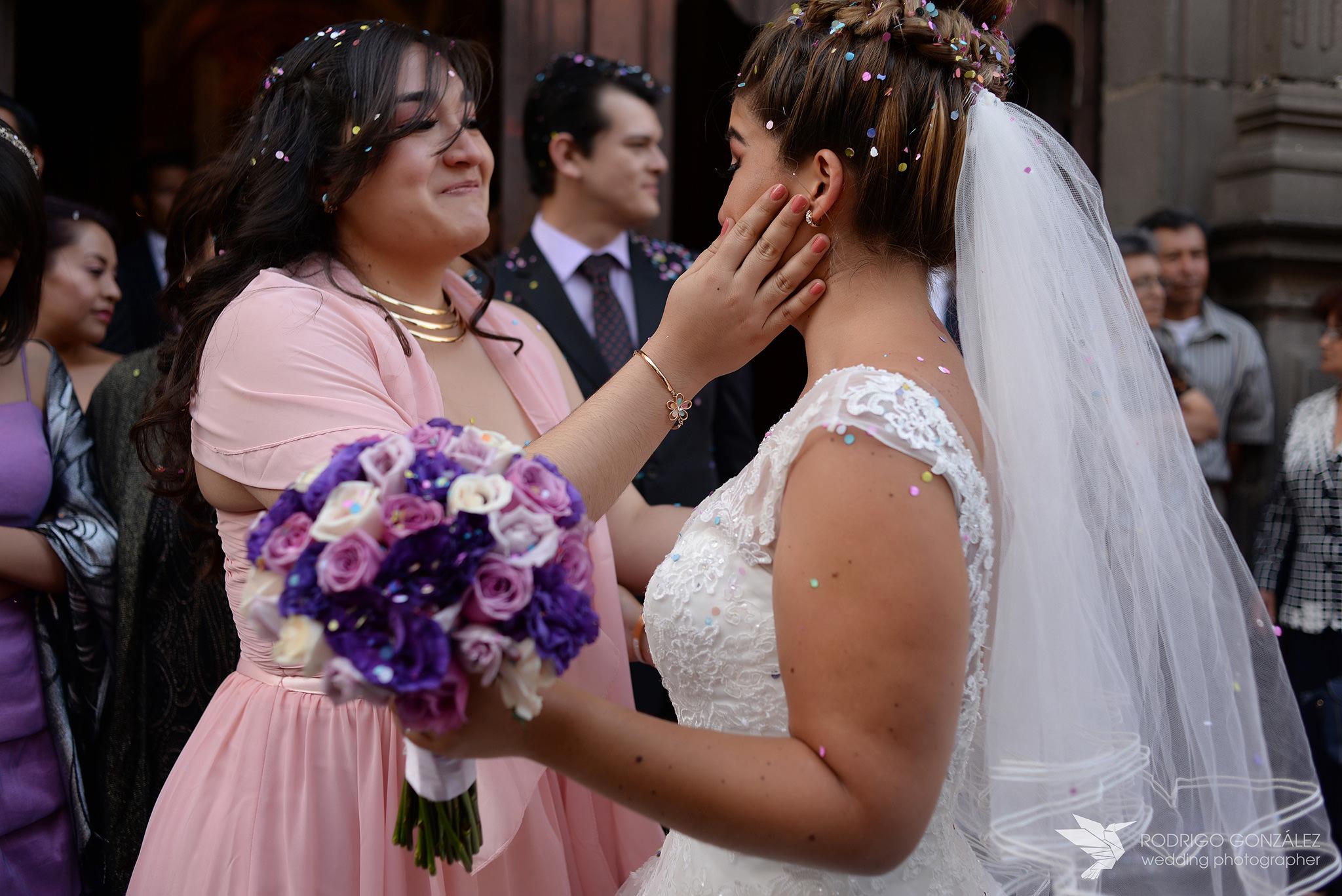 bodas-en-cholula-0385