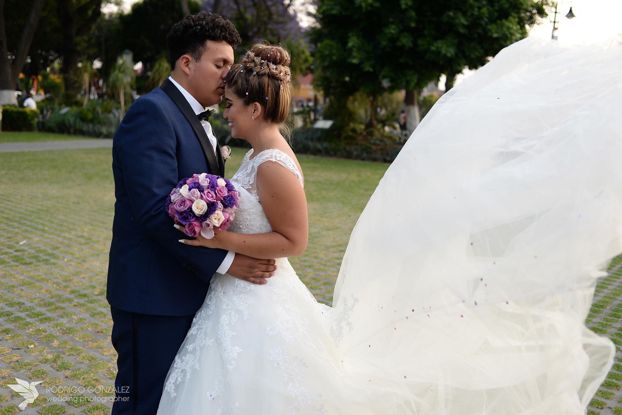 bodas-en-puebla-0495