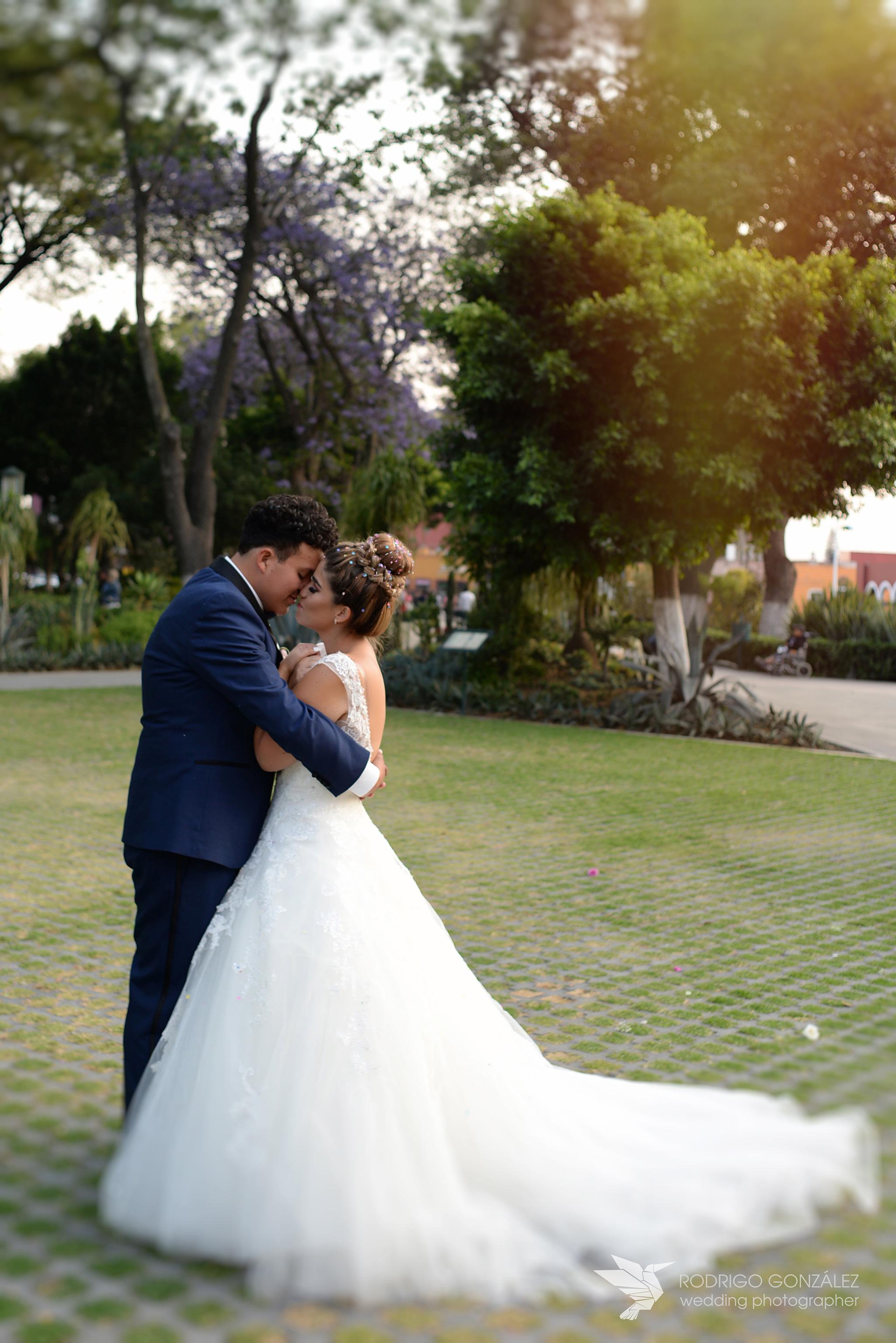 fotografias-de-bodas-en-puebla-0501a