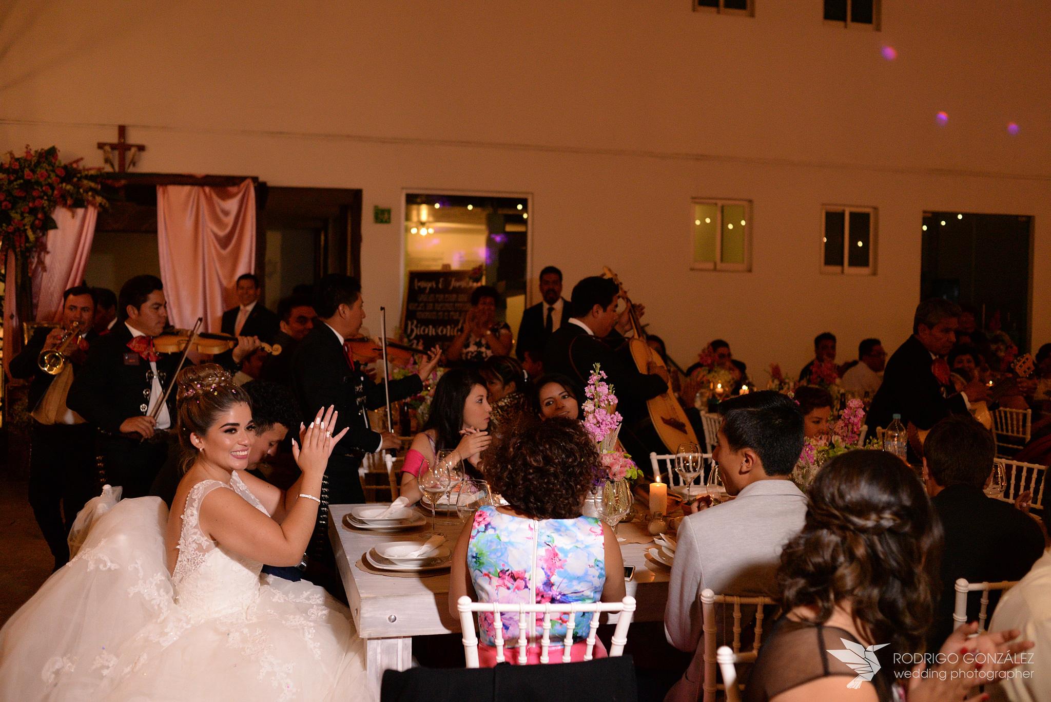 fotos-de-bodas-en-puebla-0614