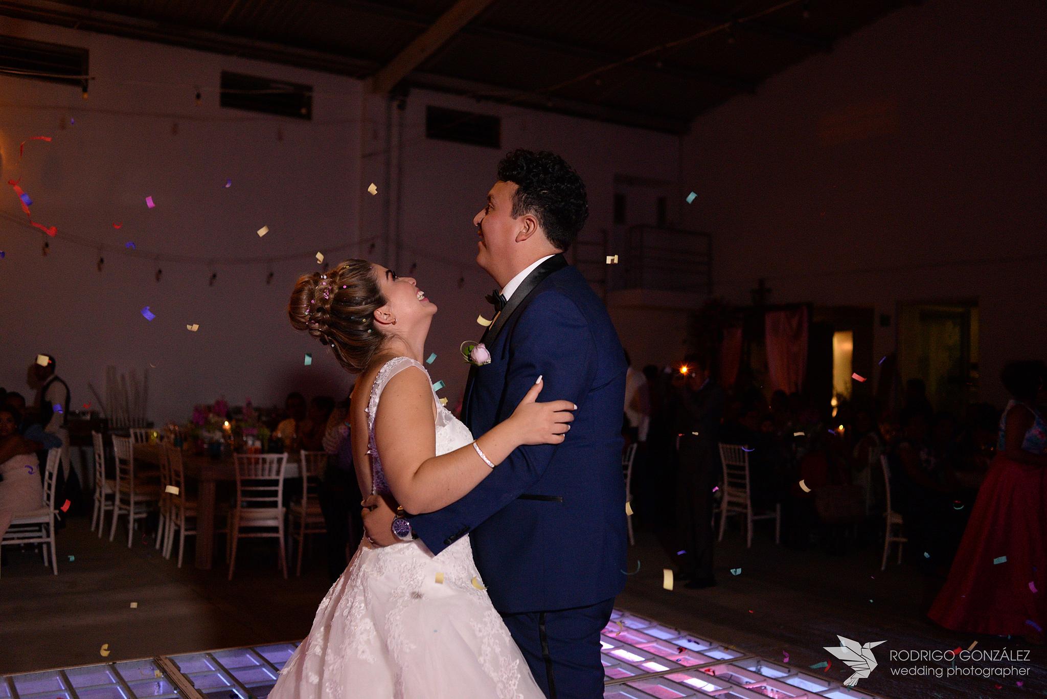 baile-de-novios-0685