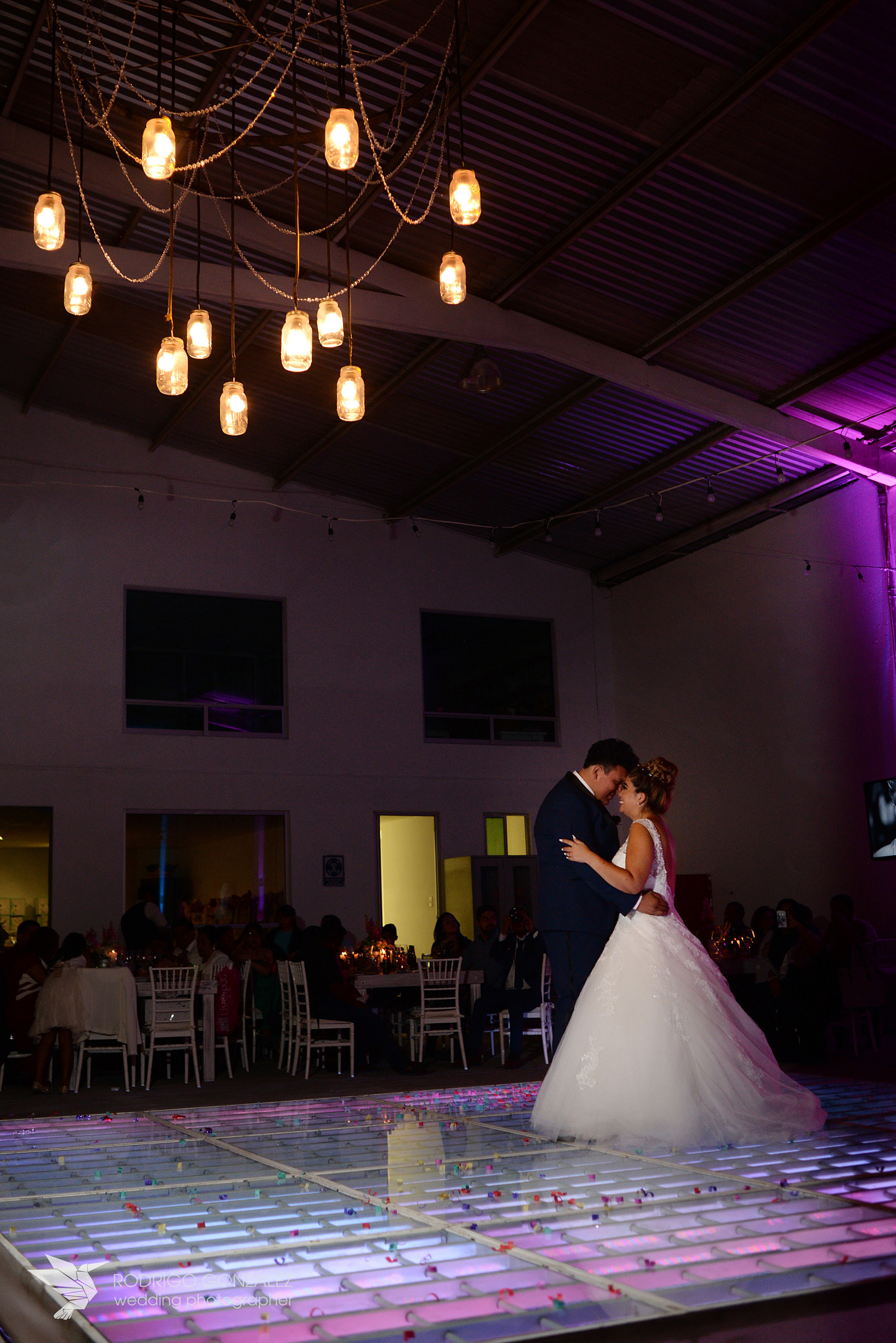 mejores-bodas-en-puebla-0694