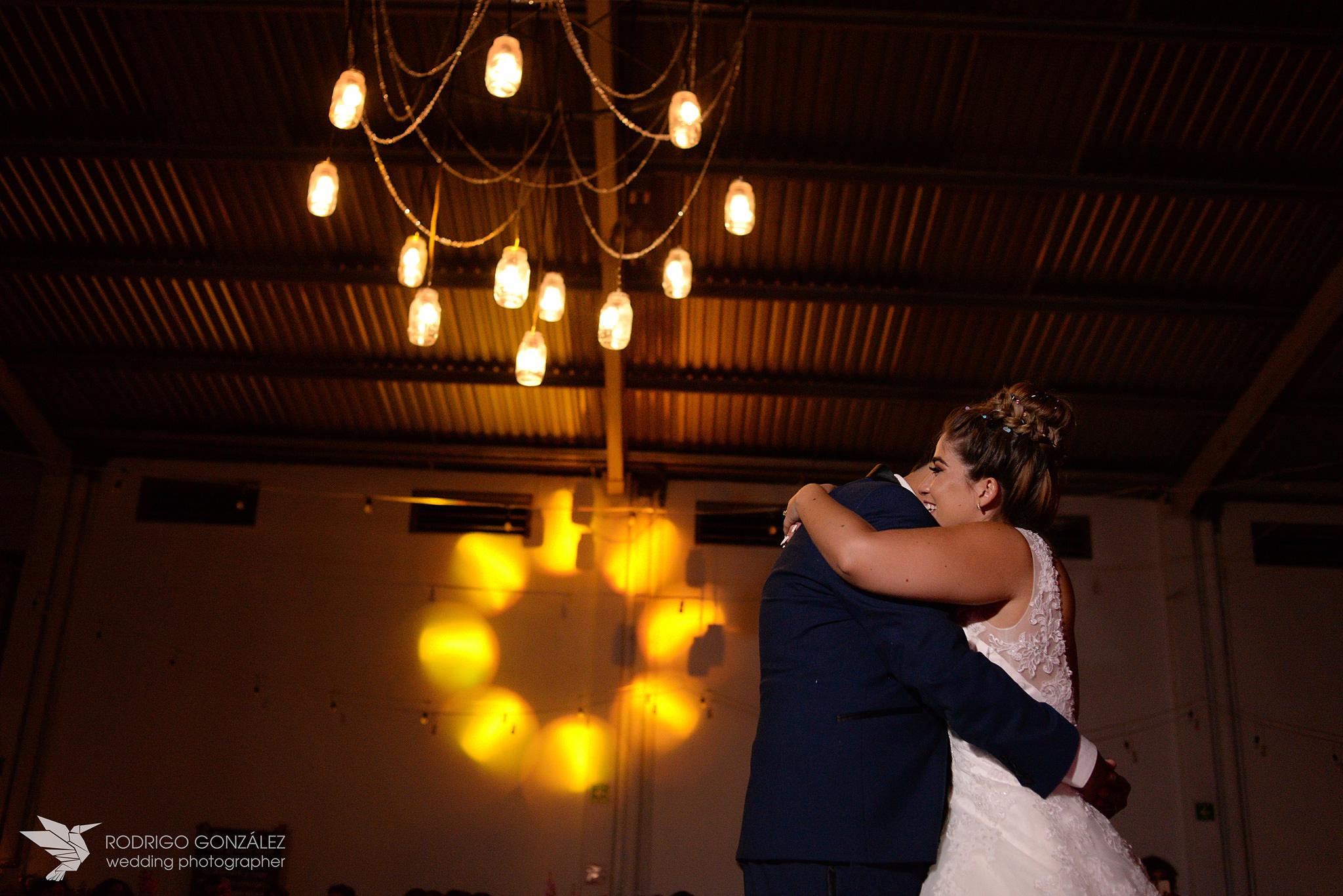 mejores-fotografos-de-bodas-en-puebla-0696