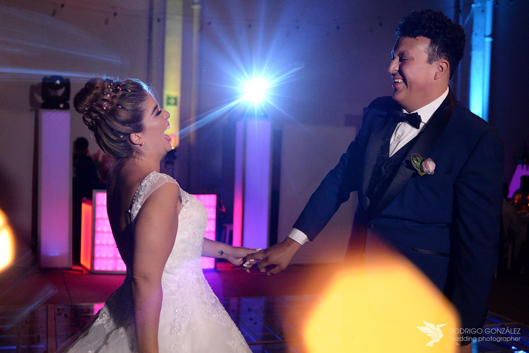 fotografos-de-bodas-en-puebla-0743