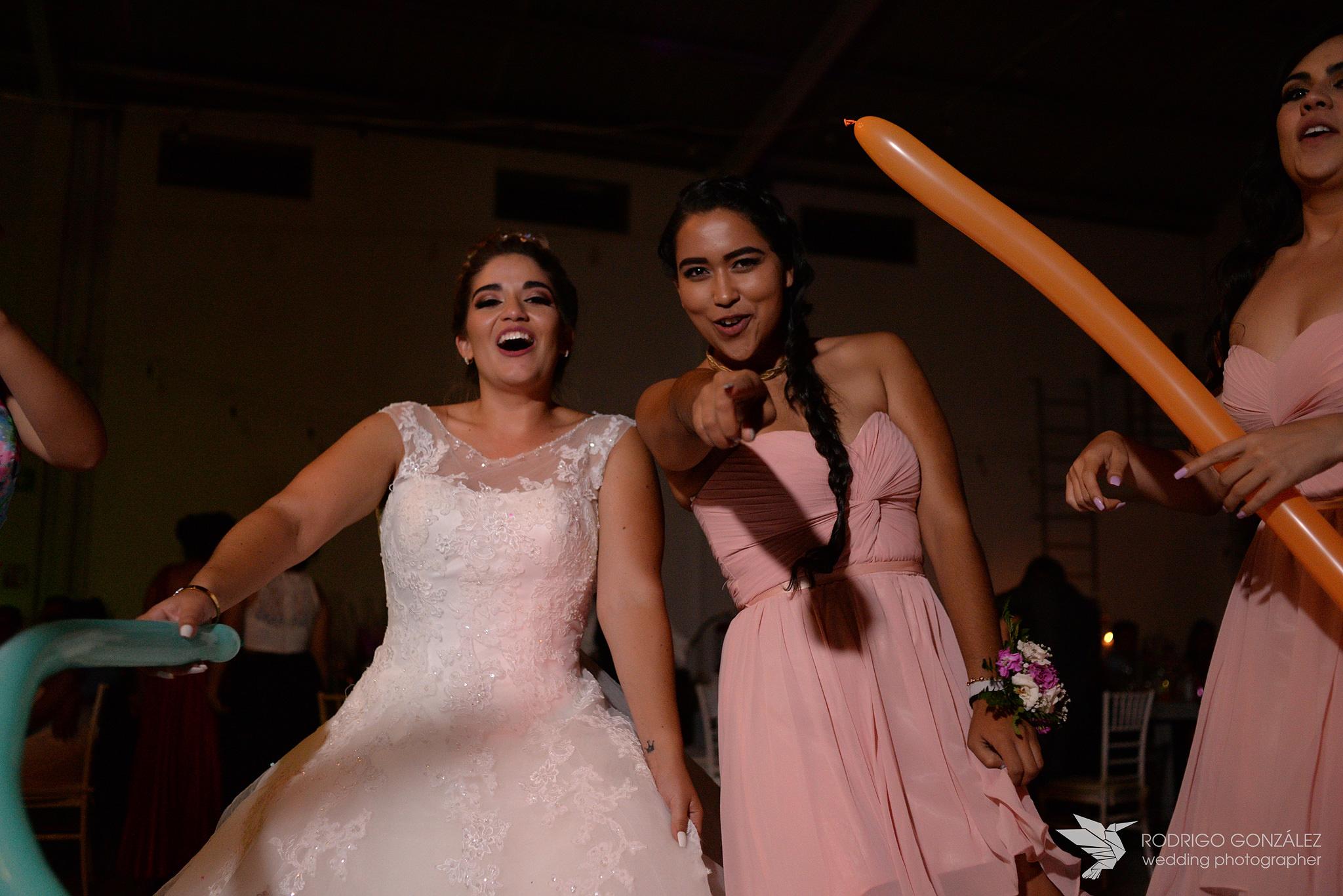 fotografos-de-bodas-en-puebla-0751