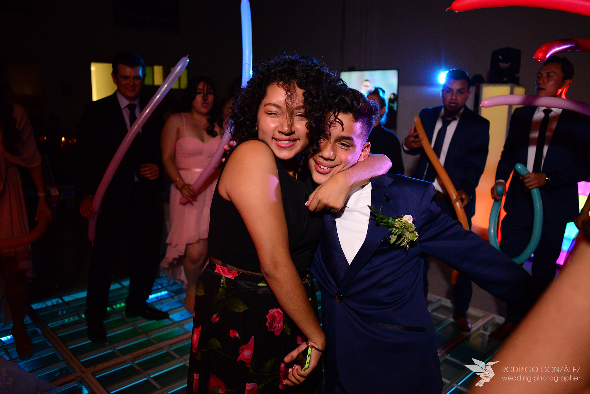 fotografos-de-bodas-en-puebla-0769