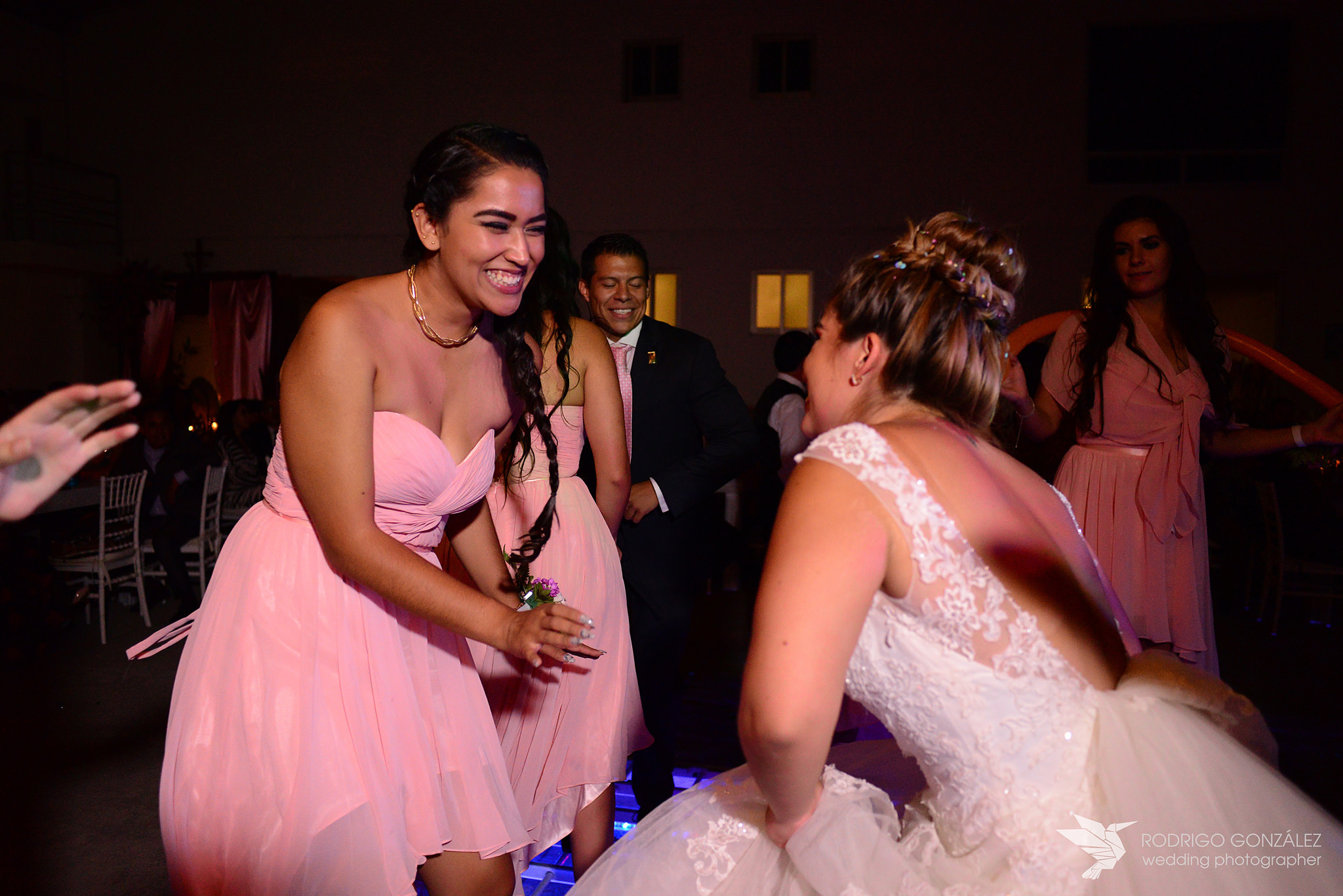 fotografos-de-bodas-en-puebla-0788
