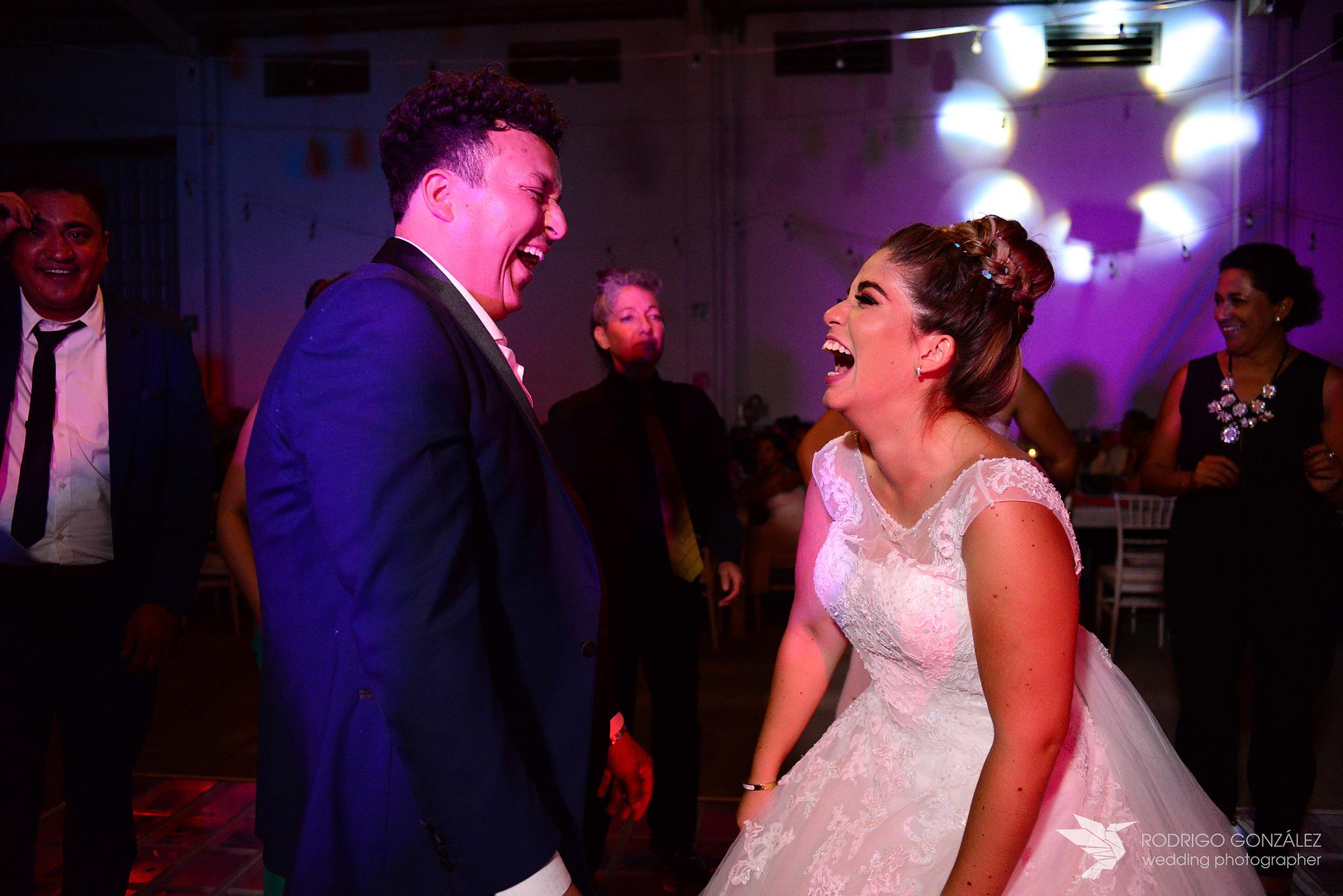 fotografos-de-bodas-en-puebla-0820