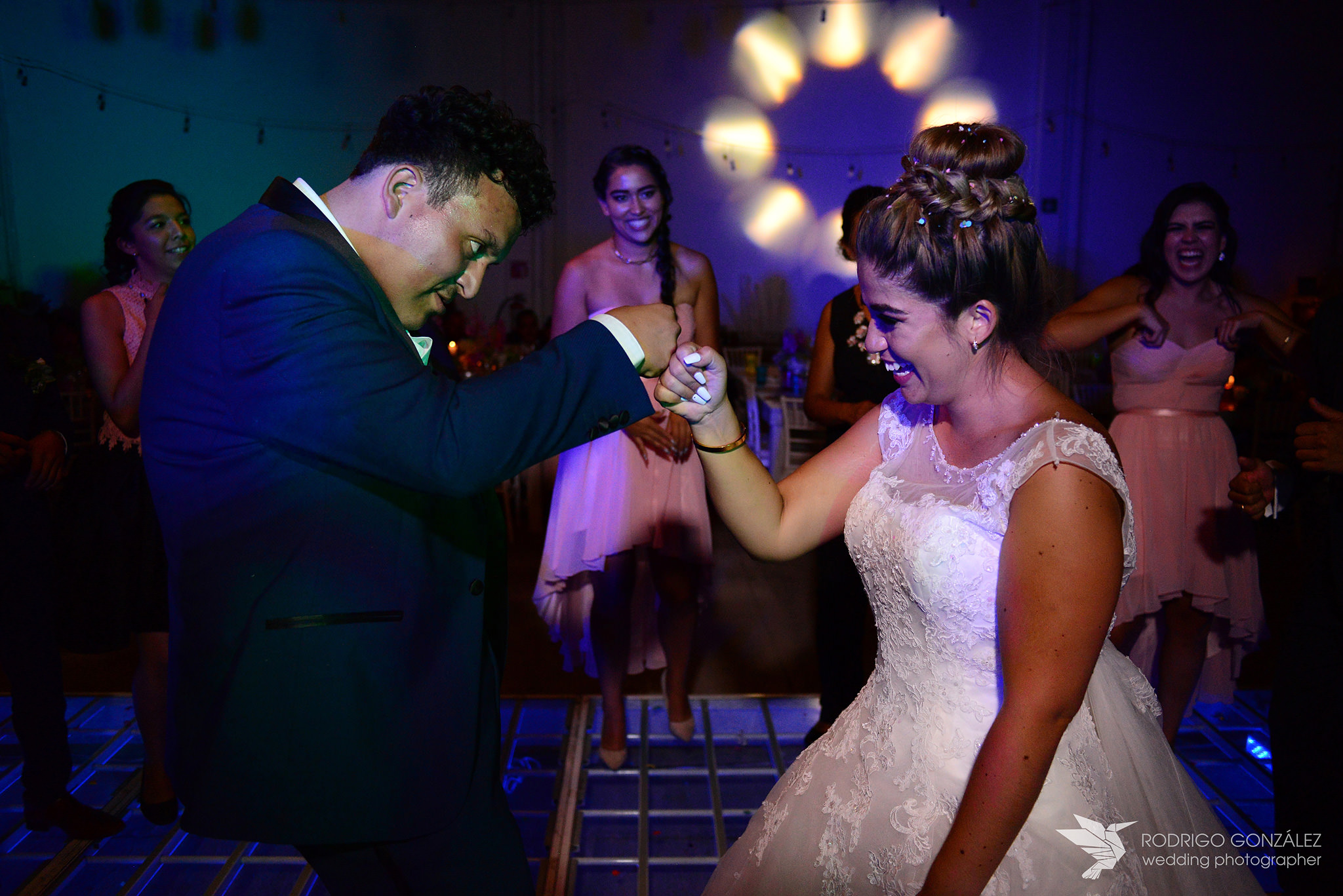 fotografos-de-bodas-en-puebla-0832
