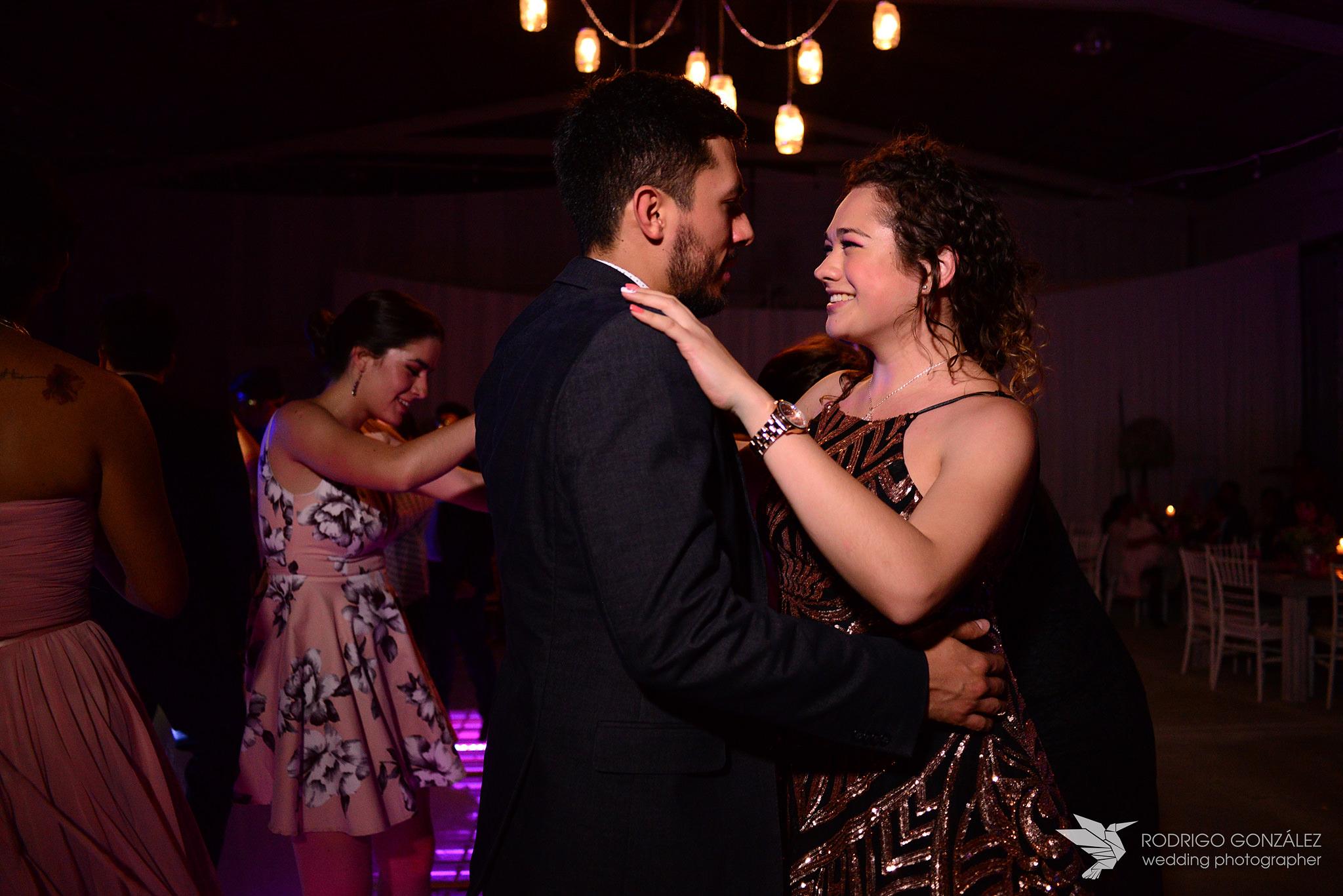fotografos-de-bodas-en-puebla-0890