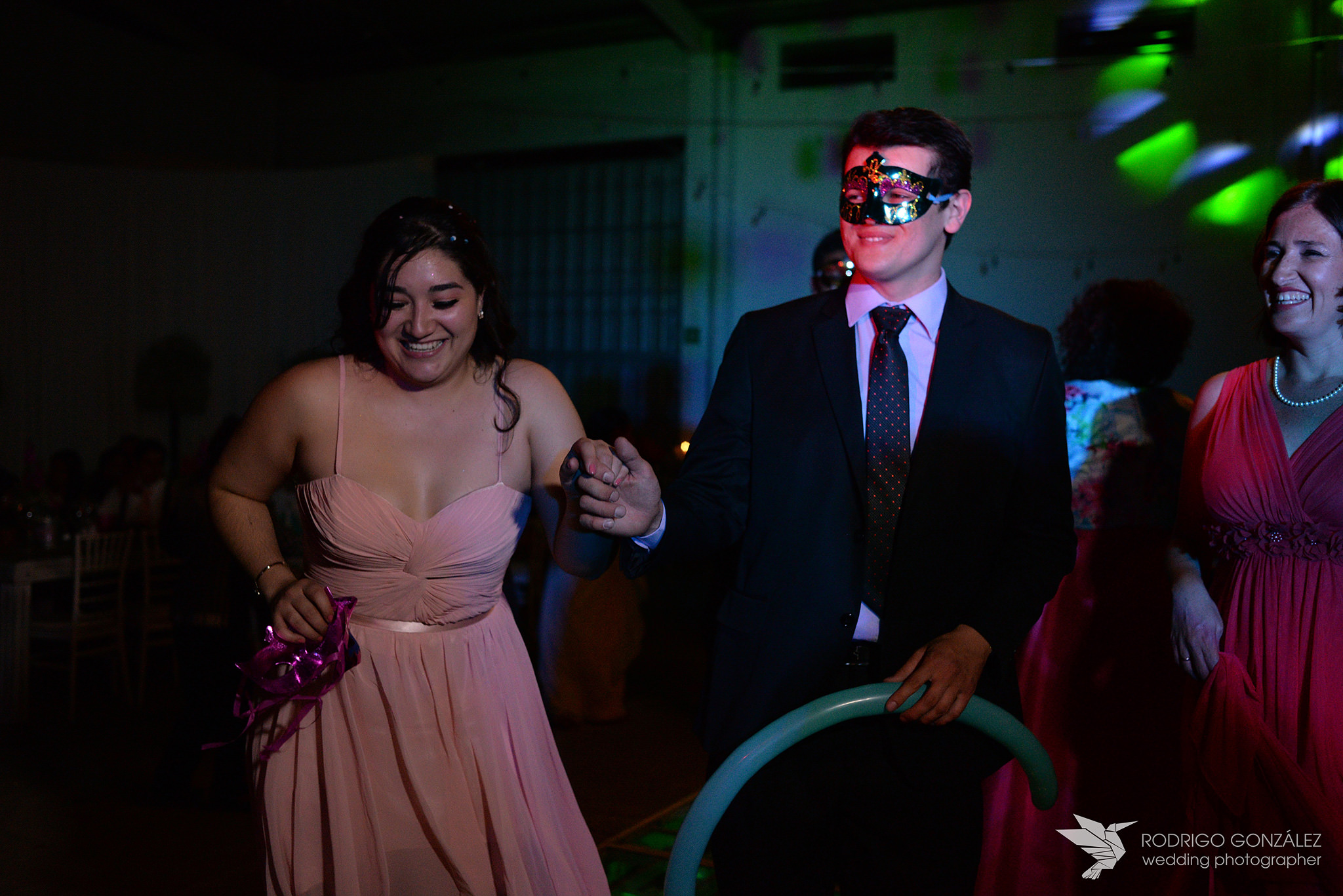 fotografos-de-bodas-en-puebla-0908