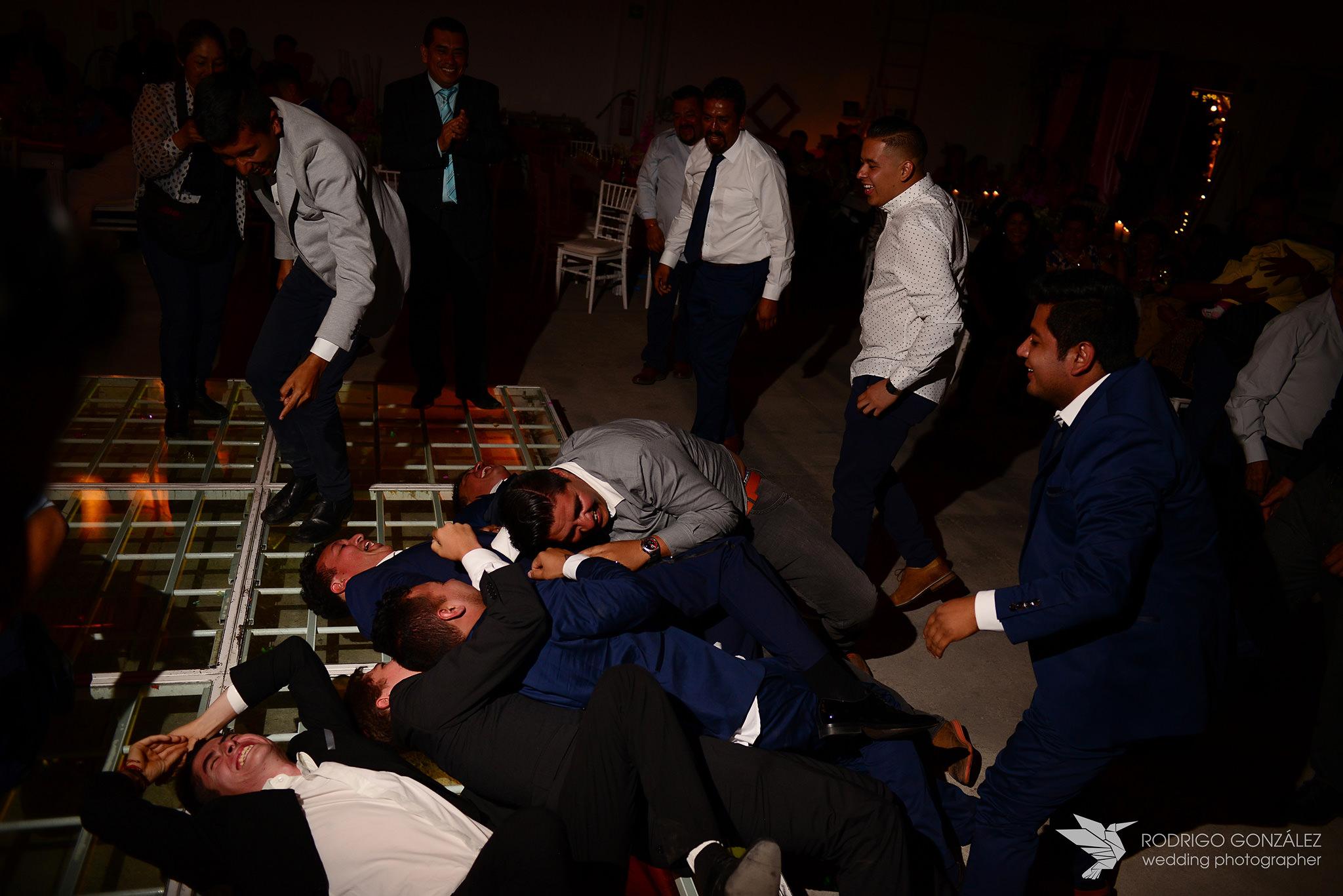 fotografos-de-bodas-en-puebla-0979