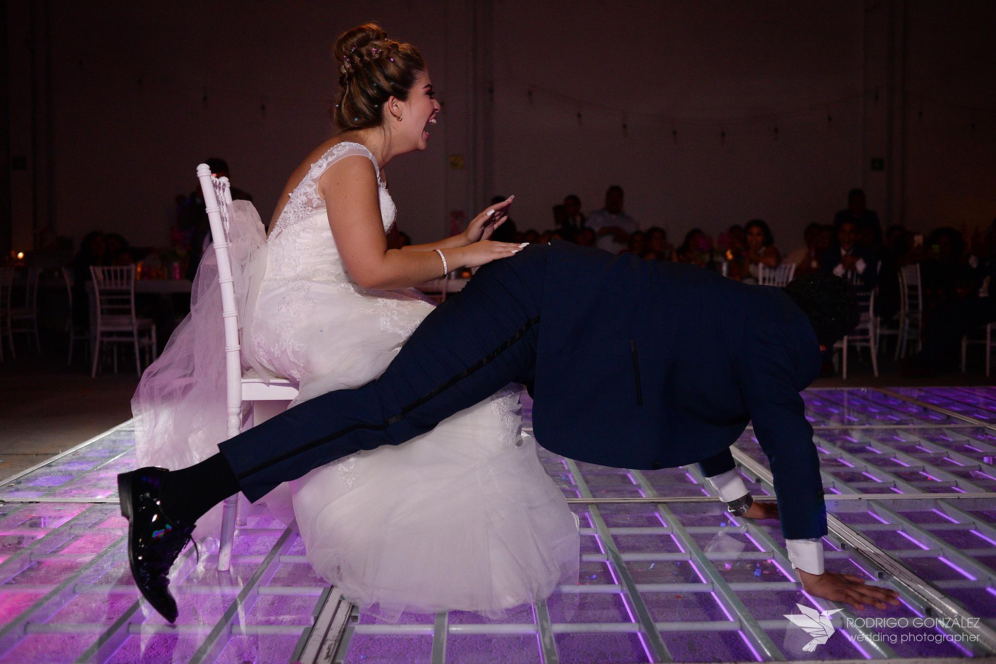 fotografos-de-bodas-en-puebla-1026