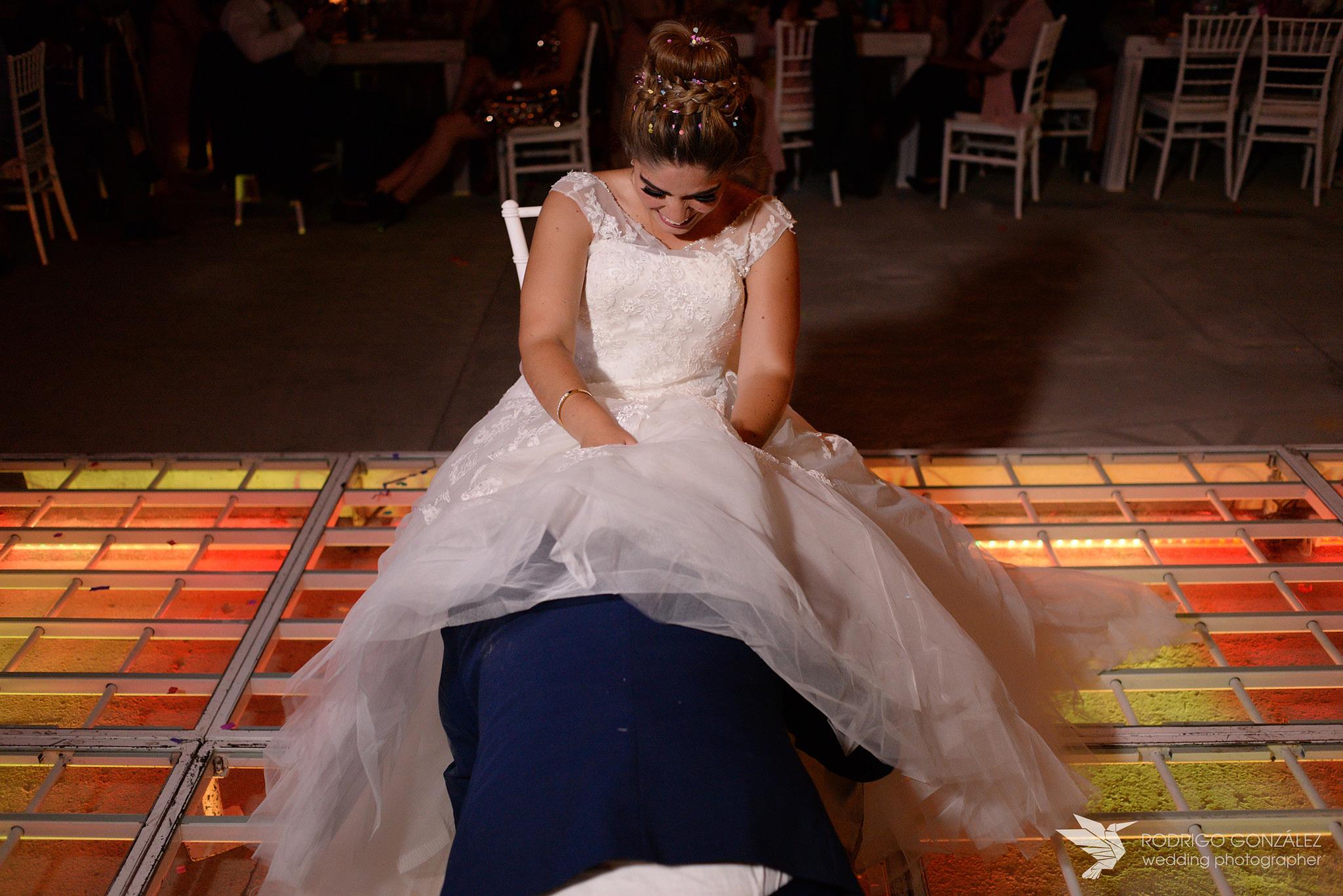 fotografos-de-bodas-en-puebla-1056
