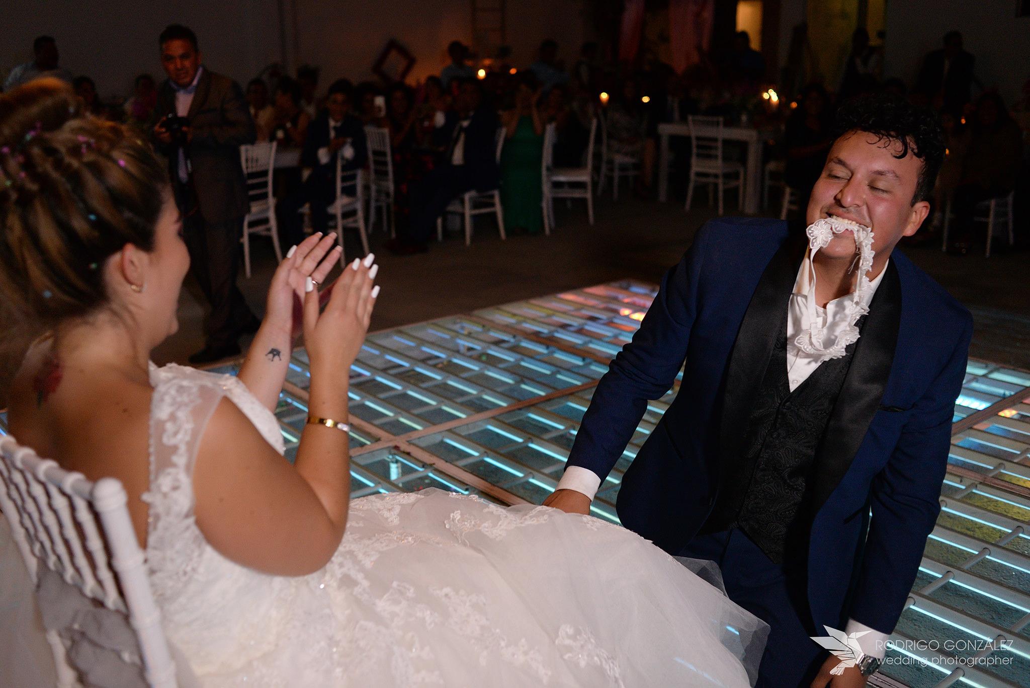 fotografos-de-bodas-en-puebla-1070