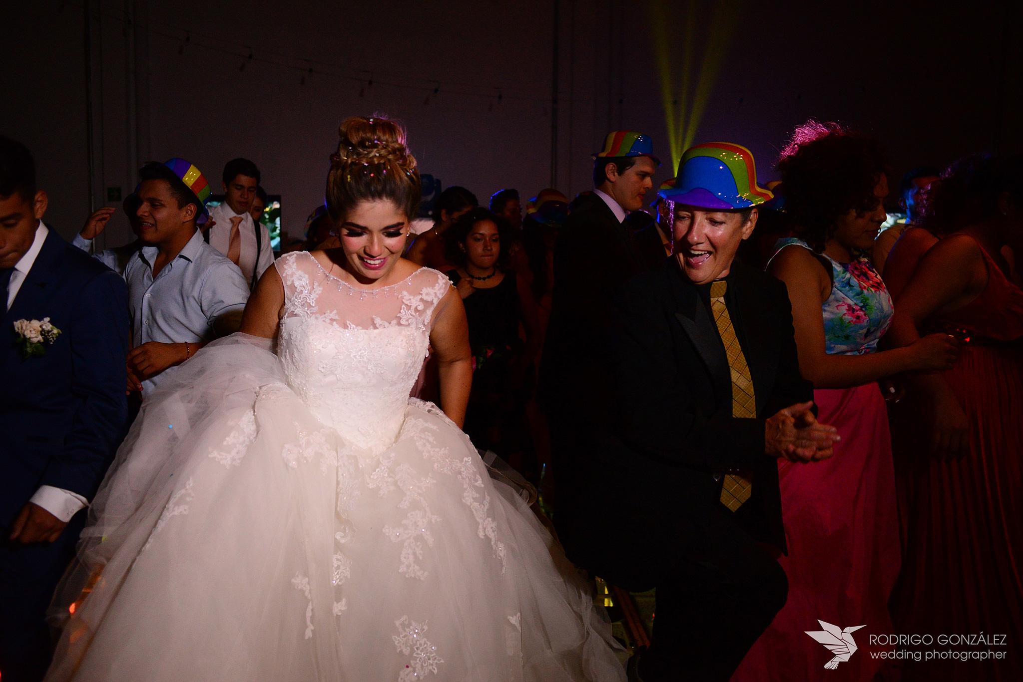fotografos-de-bodas-en-puebla-1185