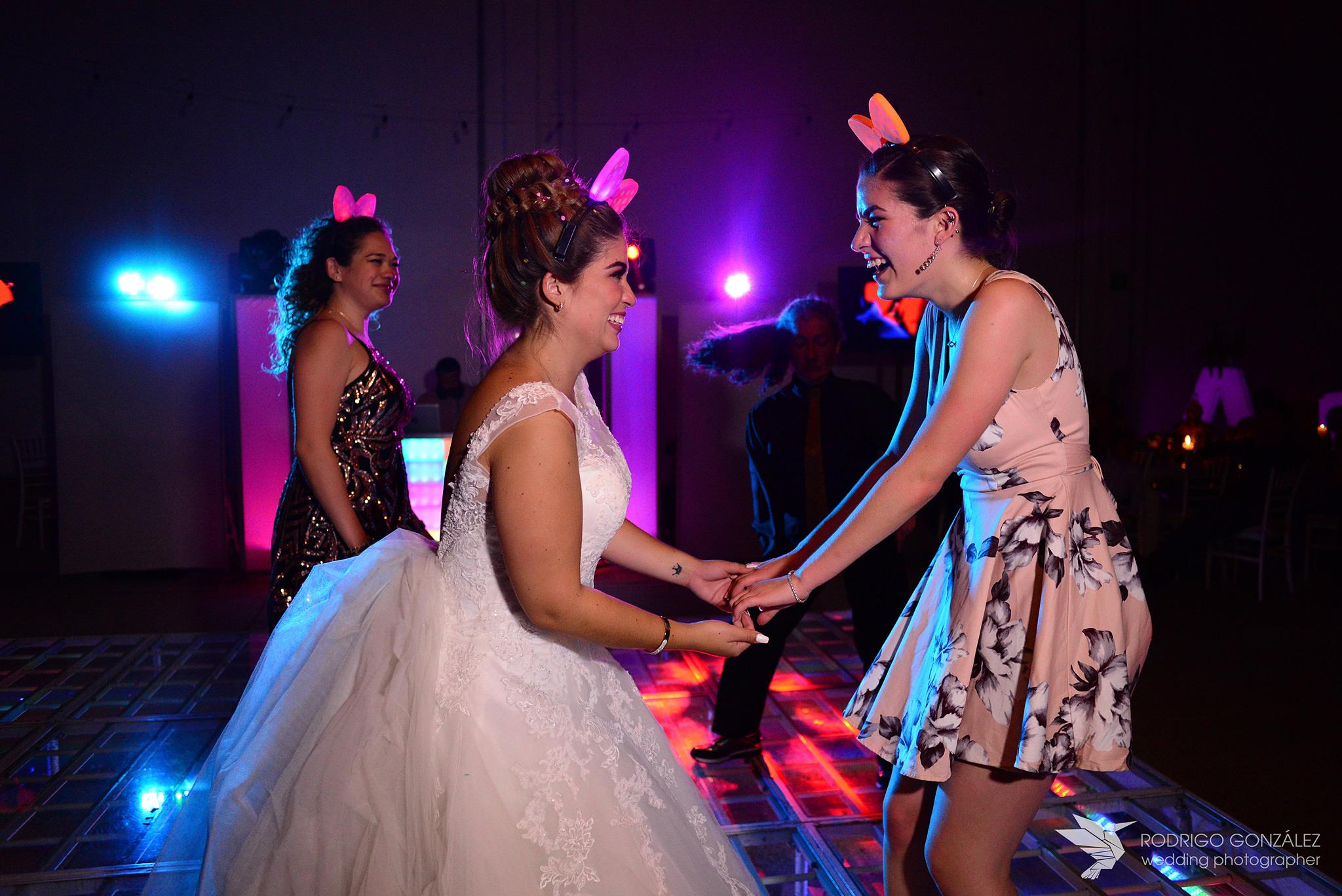 fotografos-de-bodas-en-puebla-1235
