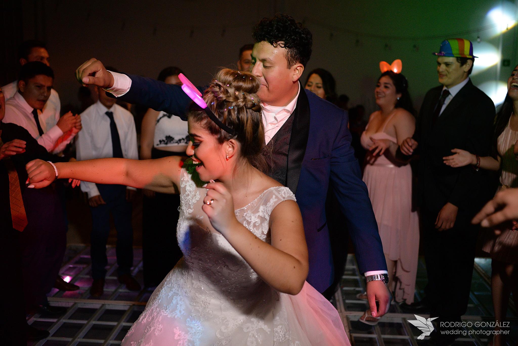 fotografos-de-bodas-en-puebla-1273