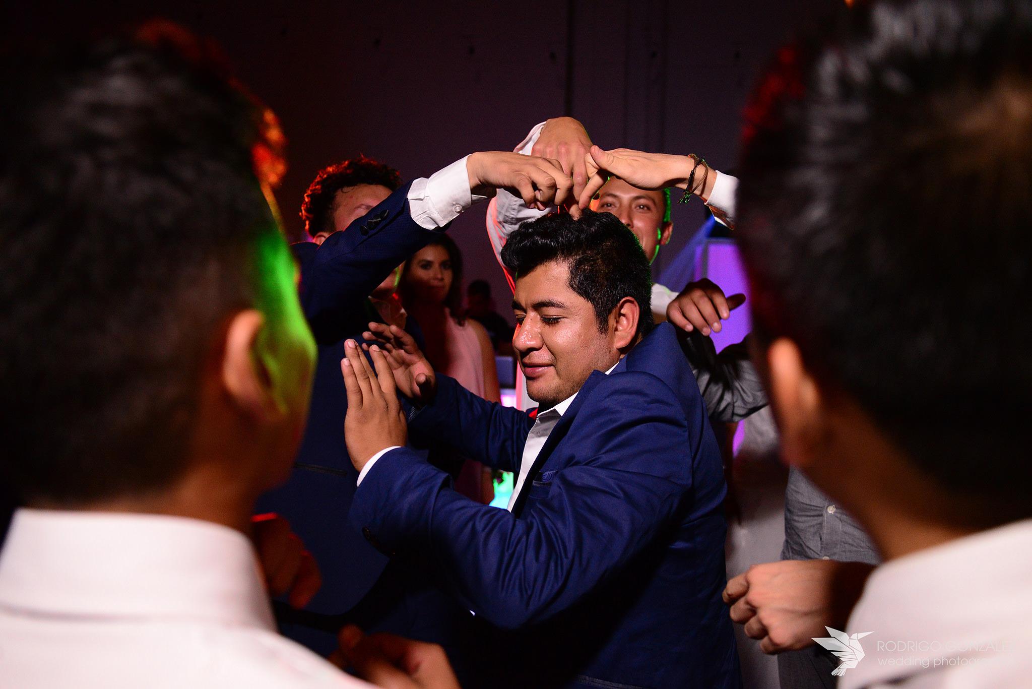 fotografos-de-bodas-en-puebla-1315