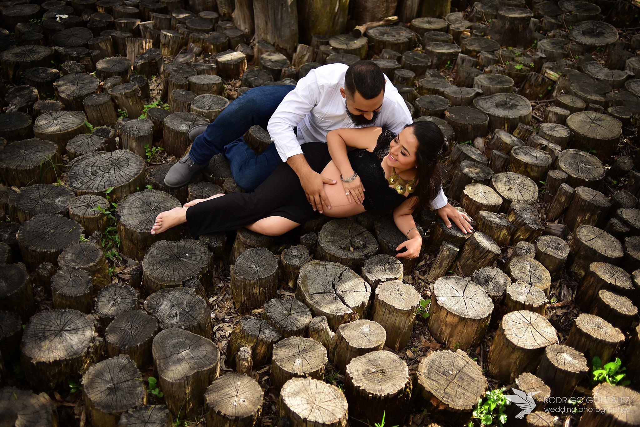 mejores-fotografos-en-puebla-sesion-maternidad-082