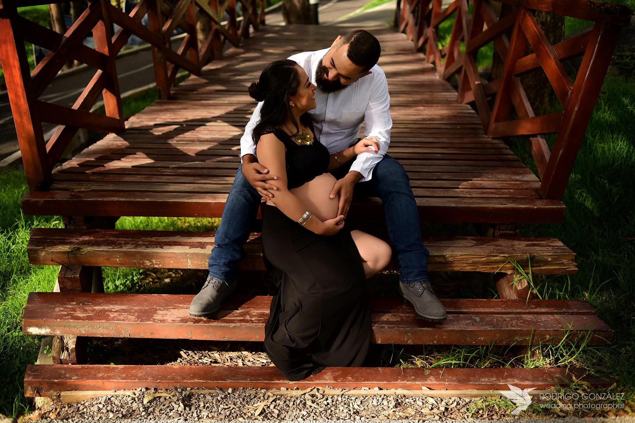 mejores-fotografos-en-puebla-sesion-maternidad-148
