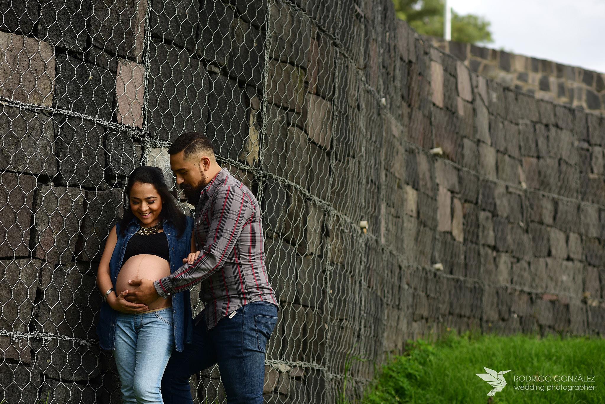 mejores-fotografos-en-puebla-sesion-maternidad-203
