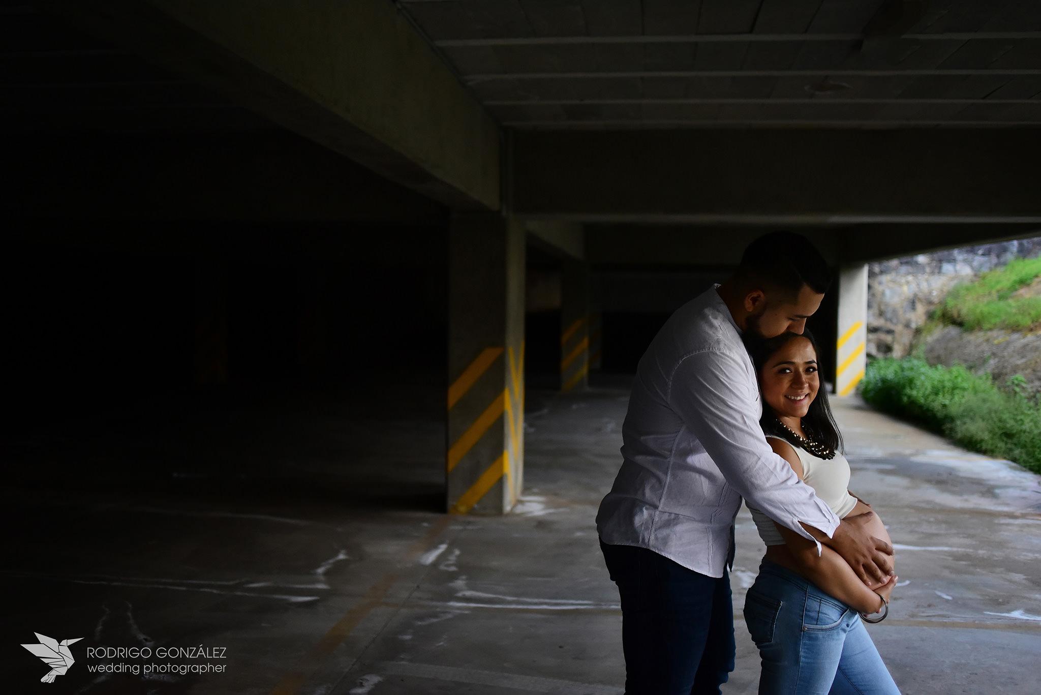mejores-fotografos-en-puebla-sesion-maternidad-338
