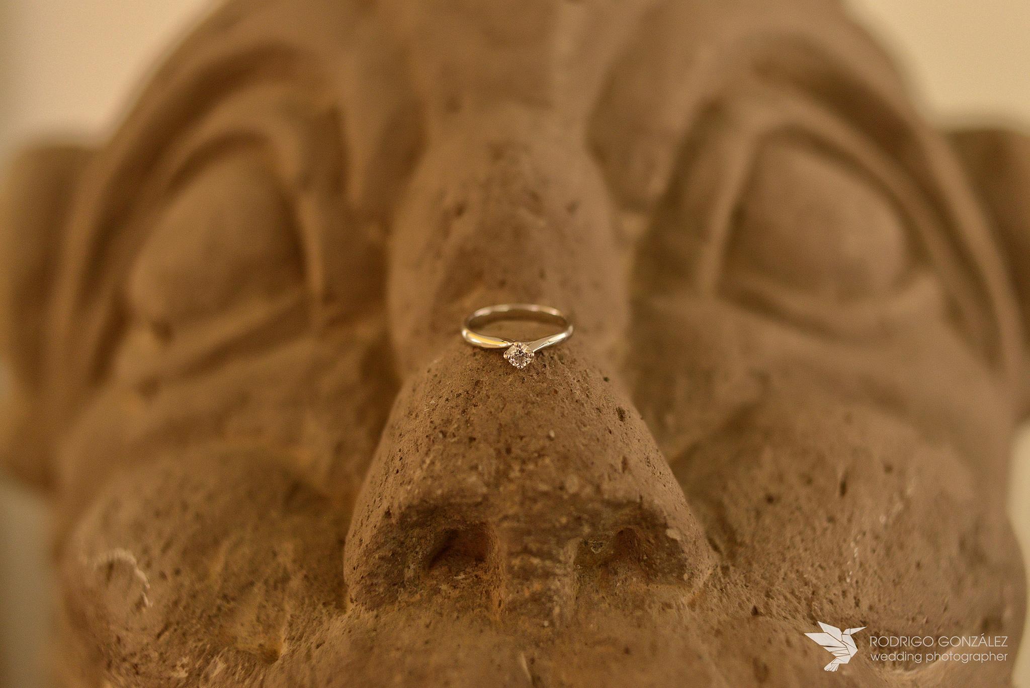 bodas-en-puebla-0002
