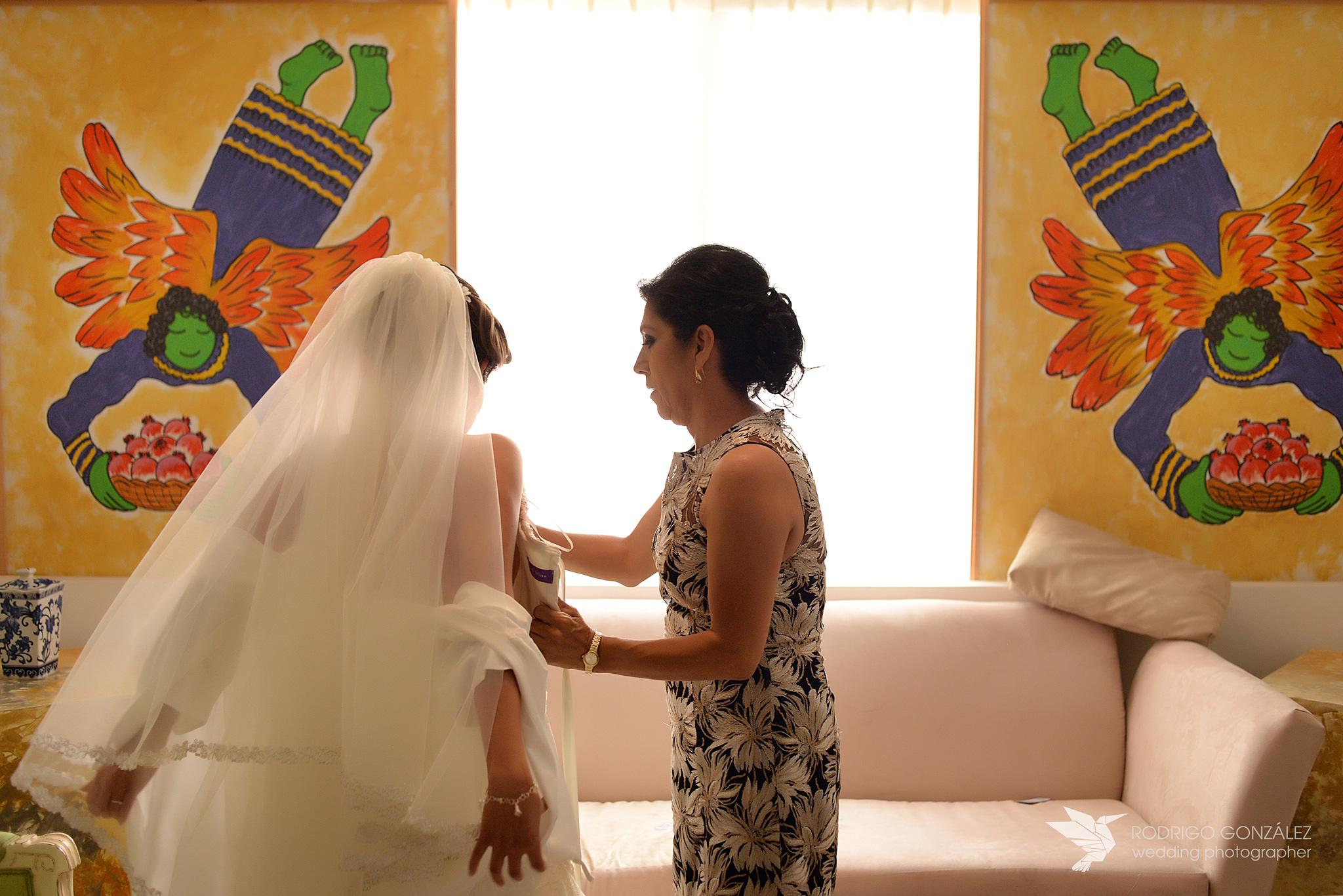 mejores-fotografos-de-boda-en-puebla-0044