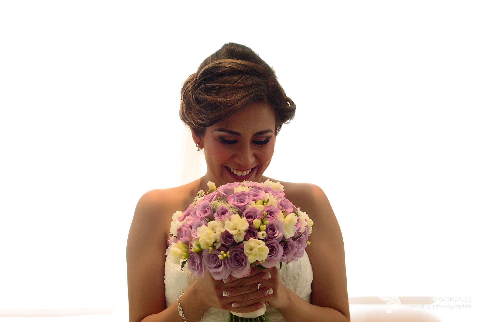 vestidos-de-novia-0109