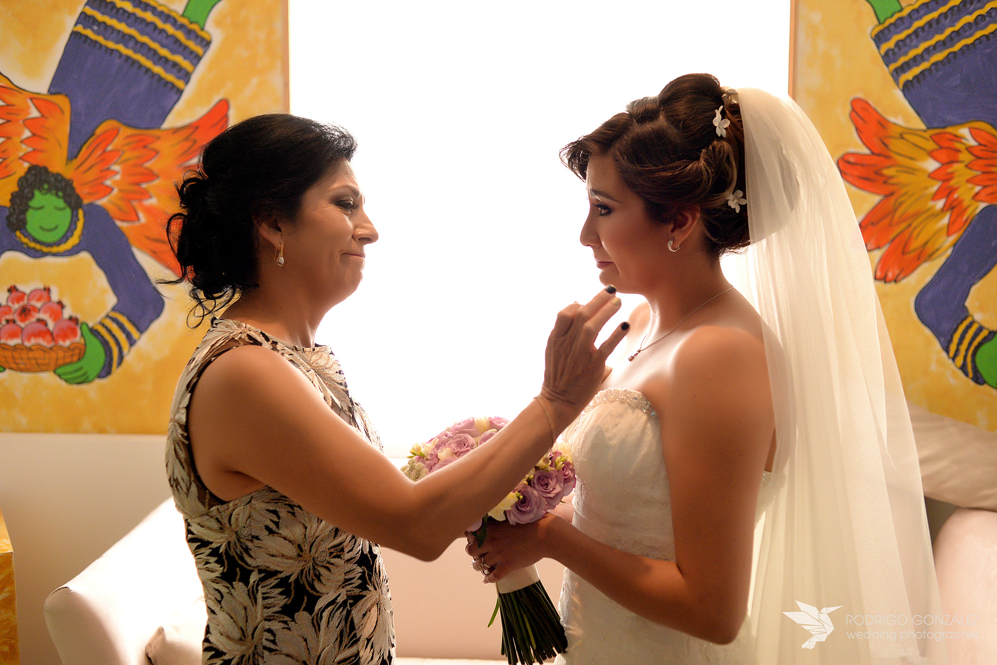 mejores-fotografos-para-boda-en-puebla-0116