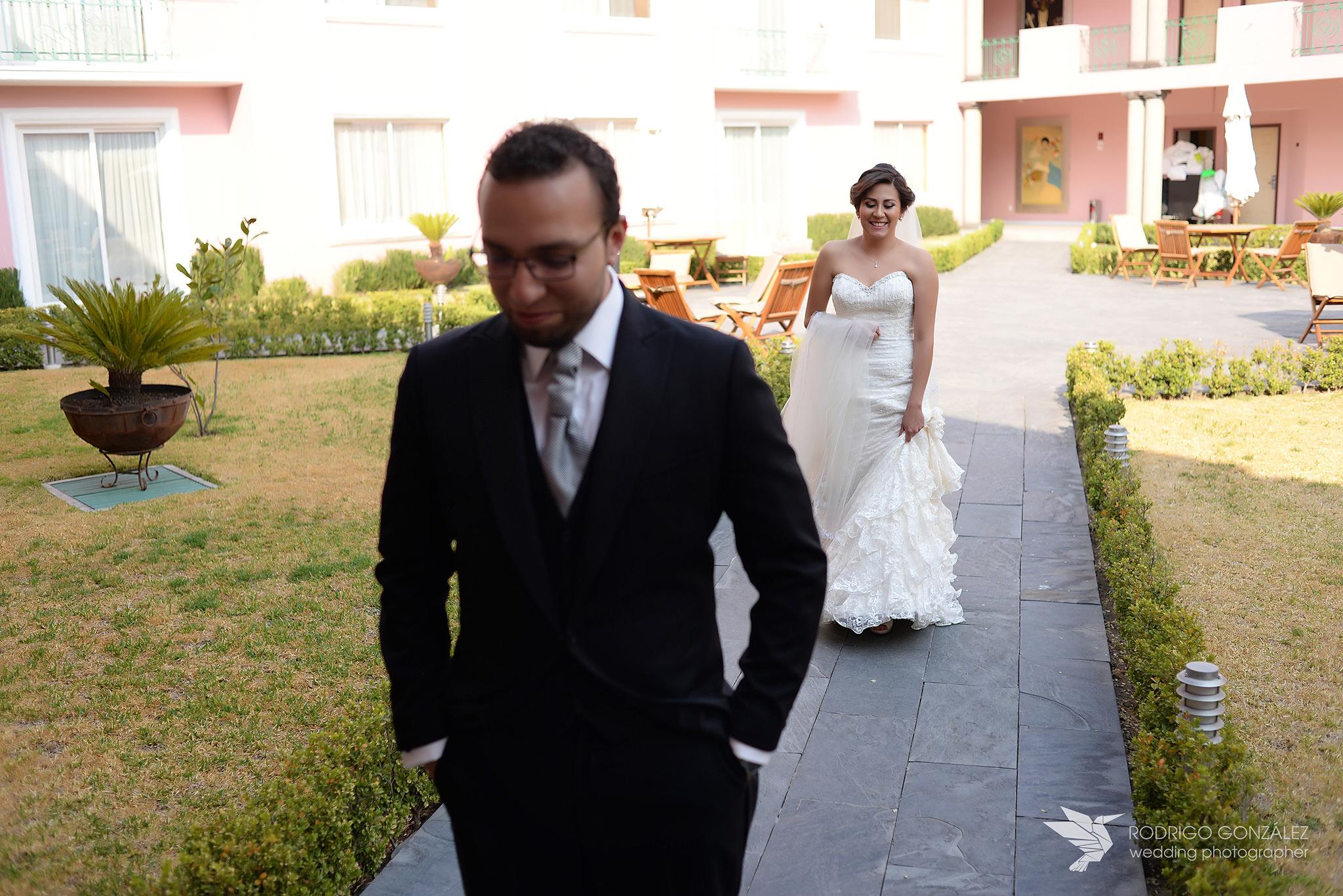 mejores-fotografos-para-boda-en-puebla-0135