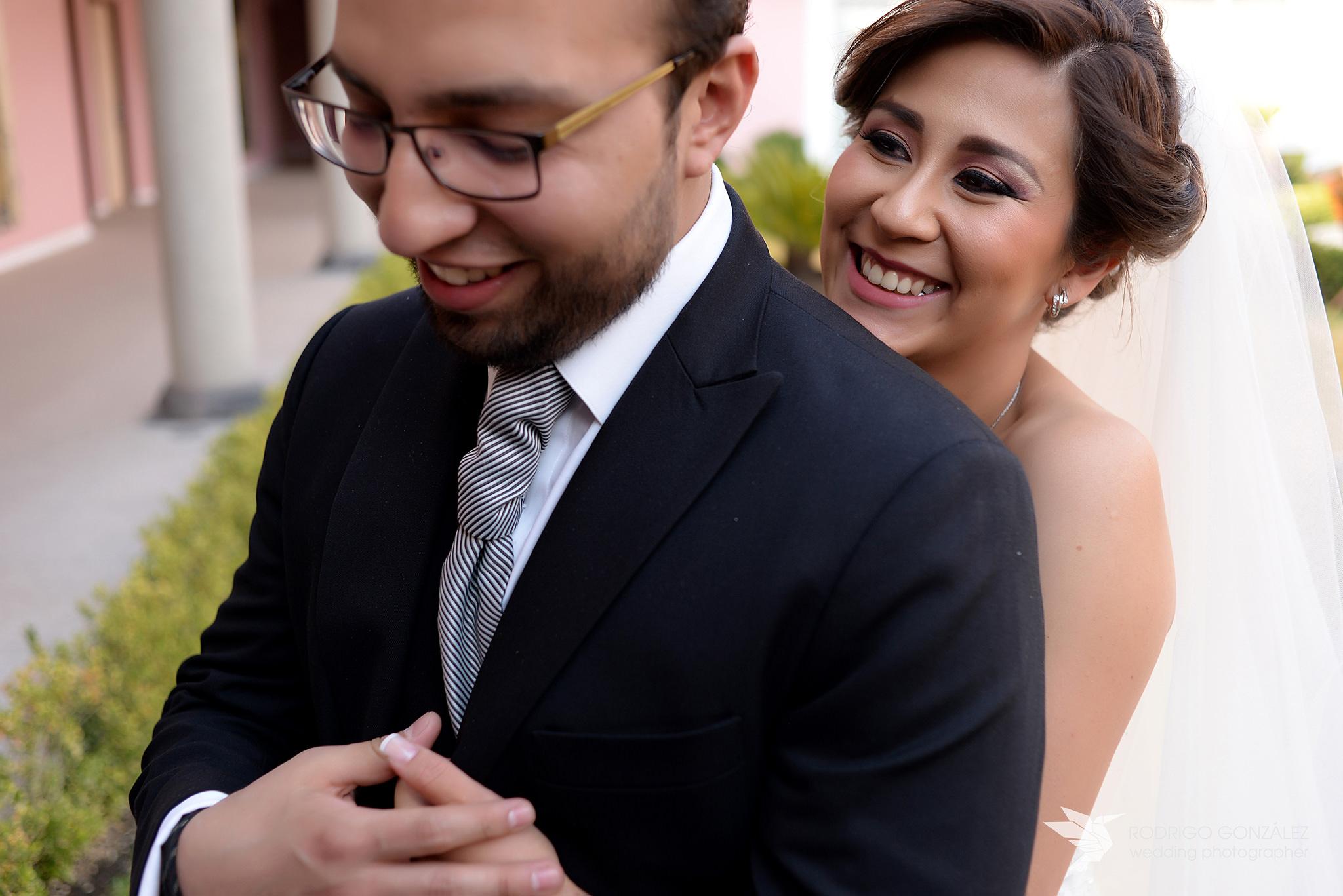 mejores-fotografos-para-boda-en-puebla-0140