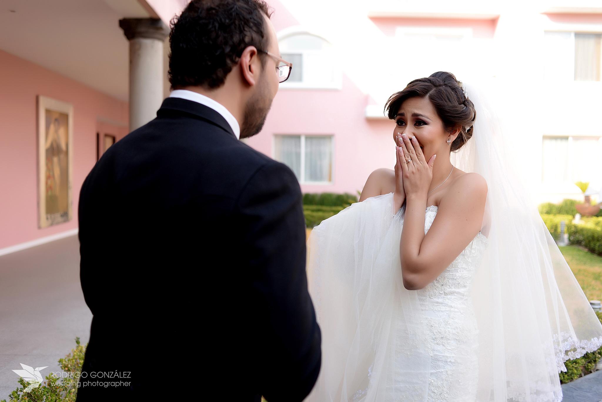 fotógrafos-de-bodas-en-puebla-0147