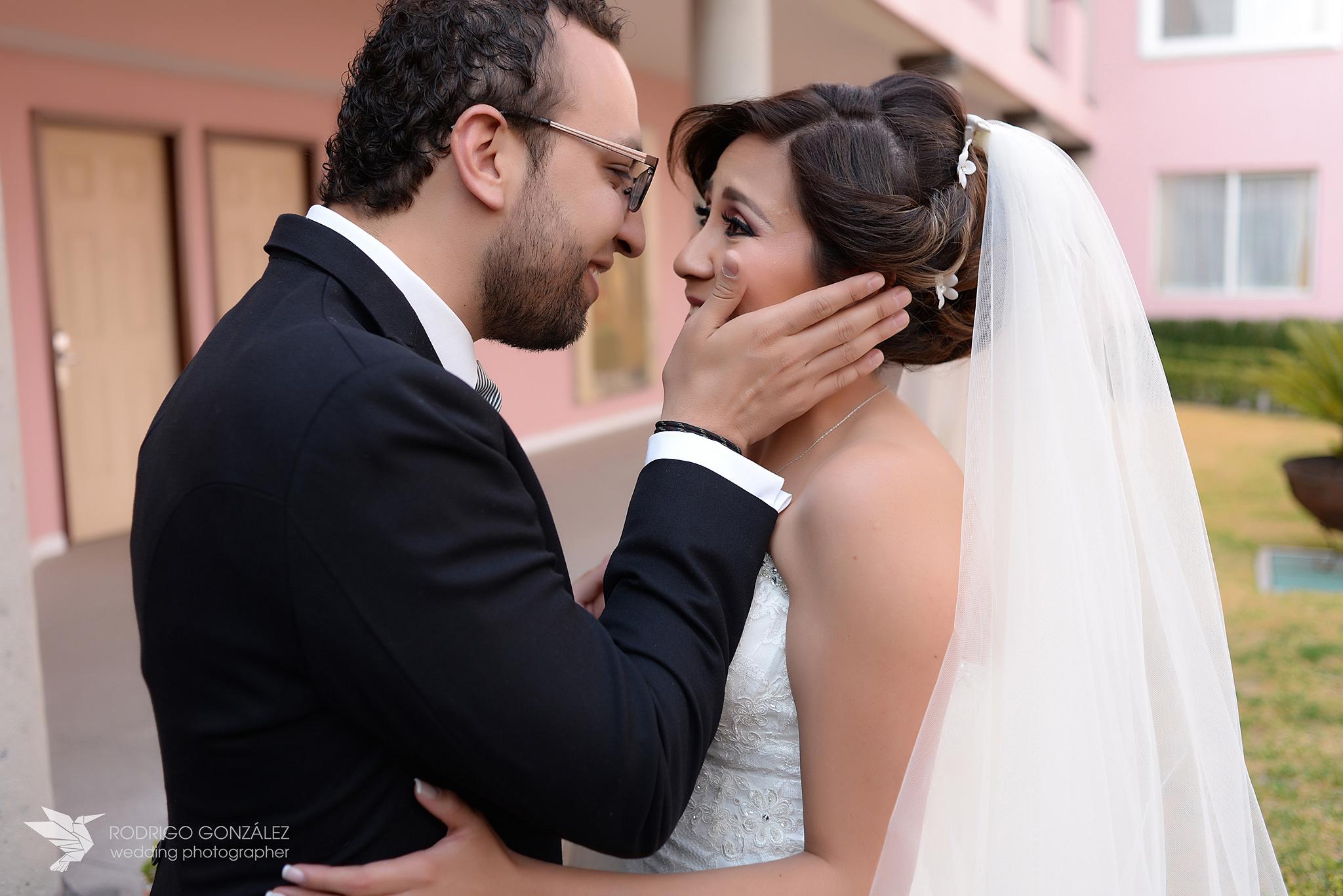 fotógrafos-de-bodas-en-puebla-0154